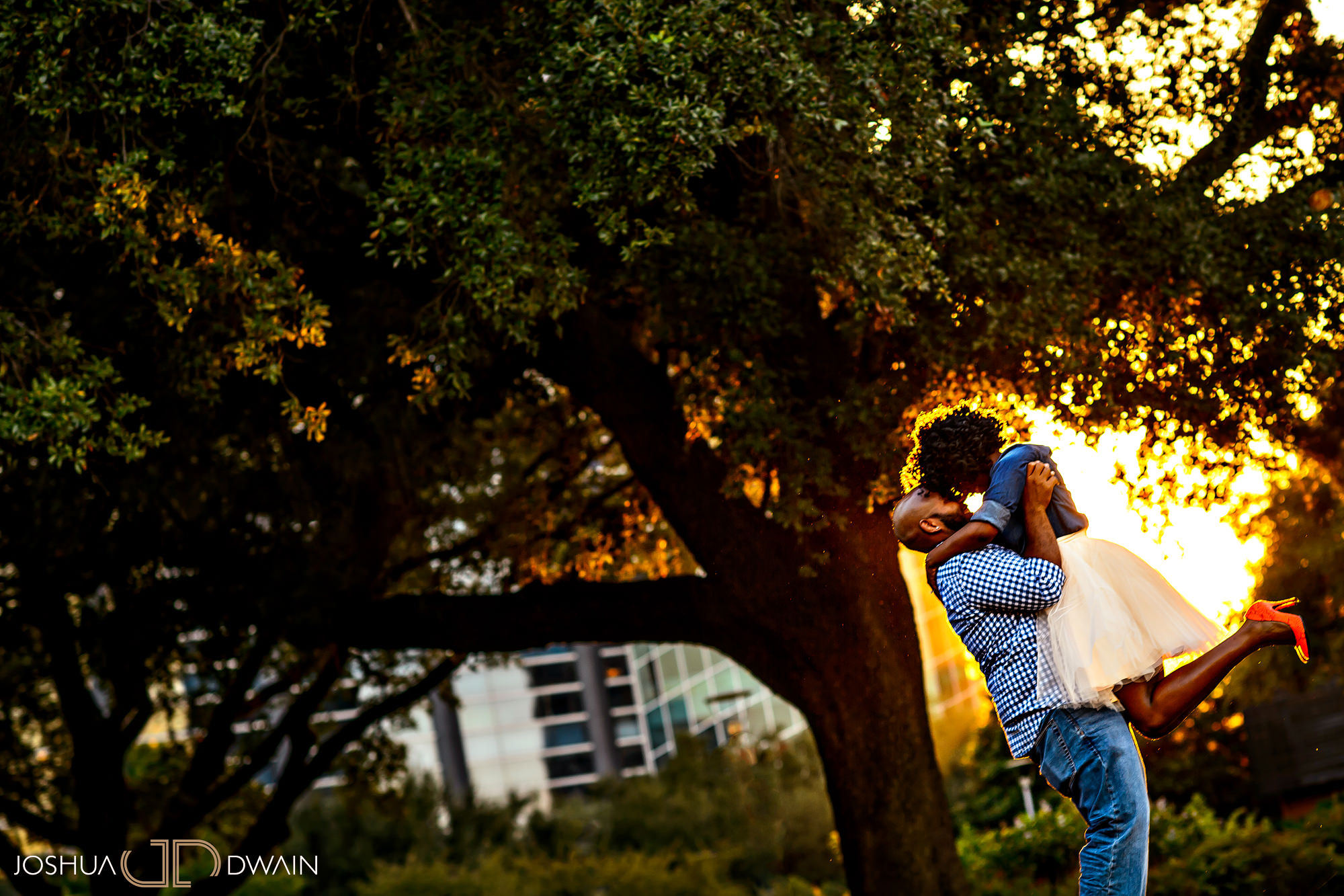 joshua-dwain-engagement-gallery-034