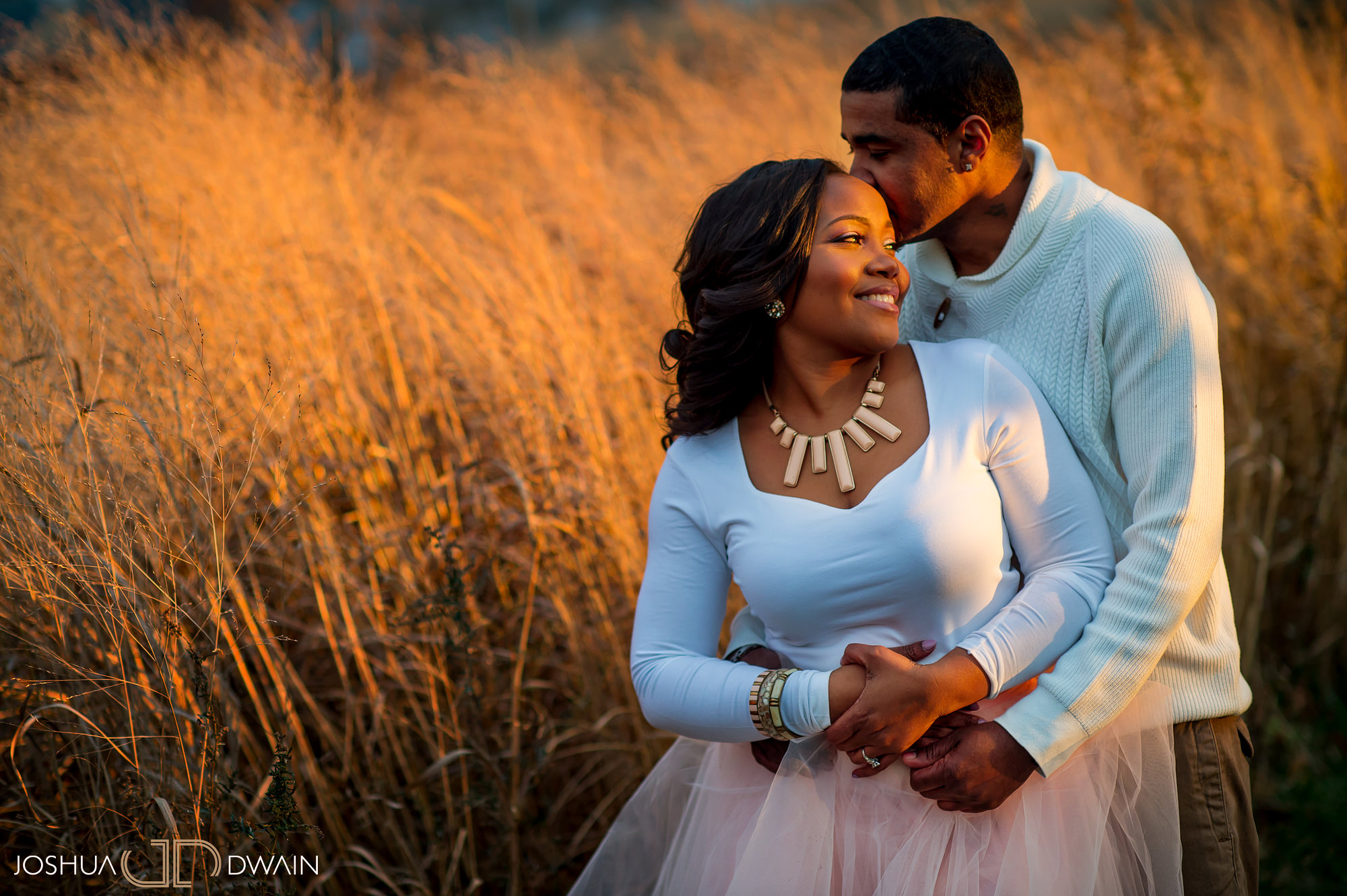 joshua-dwain-engagement-gallery-036