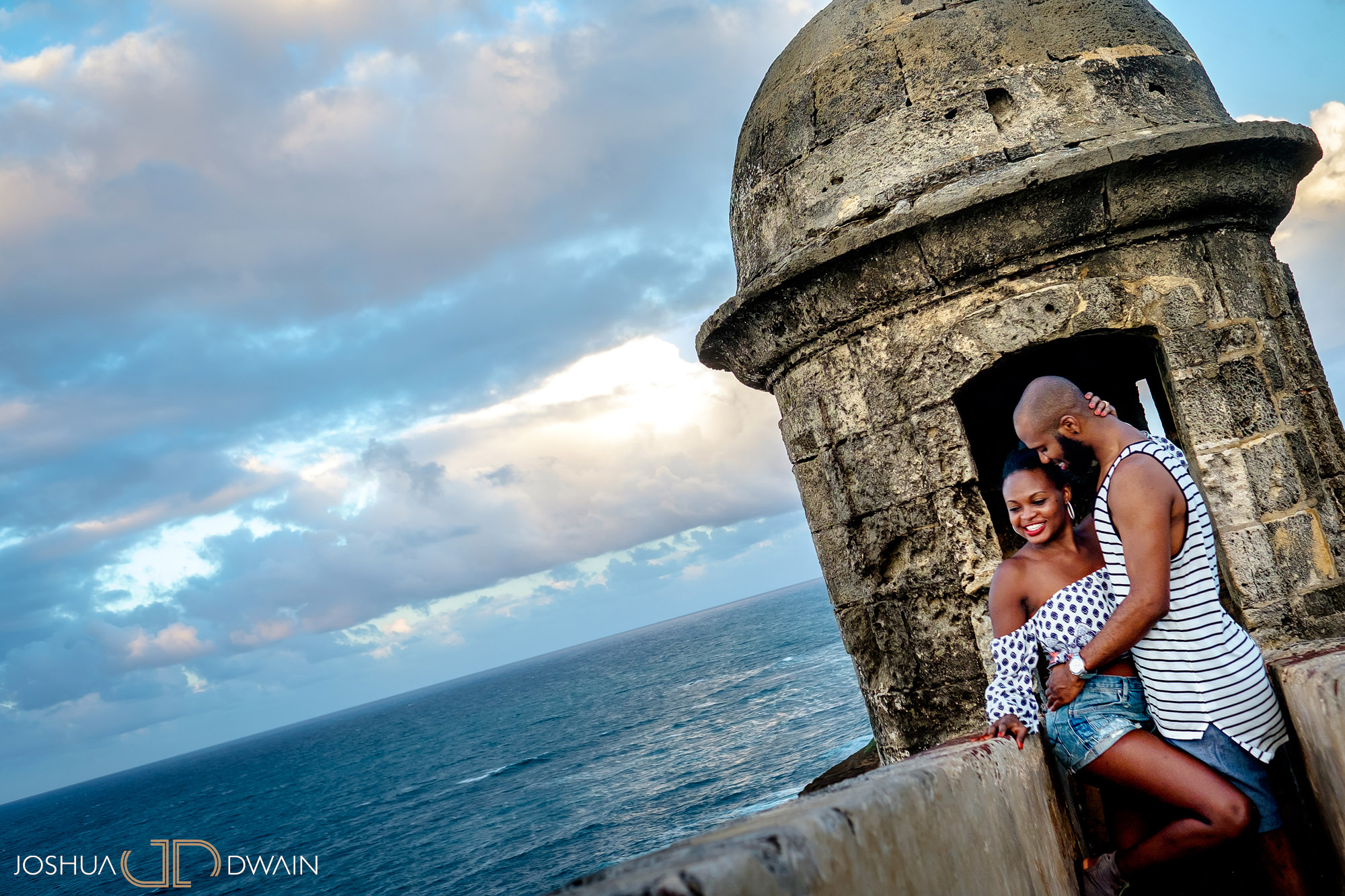 joshua-dwain-engagement-gallery-037