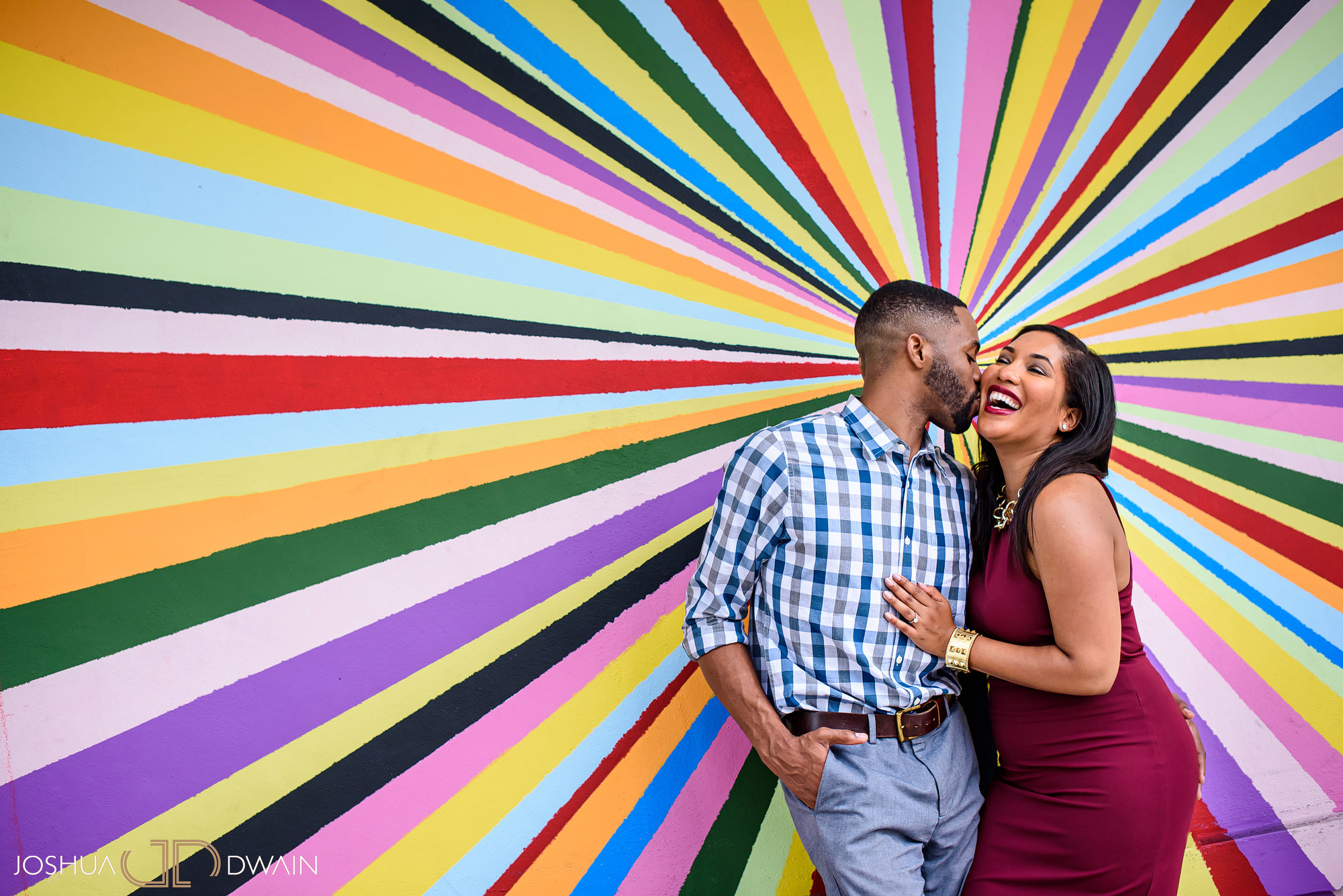 joshua-dwain-engagement-gallery-039