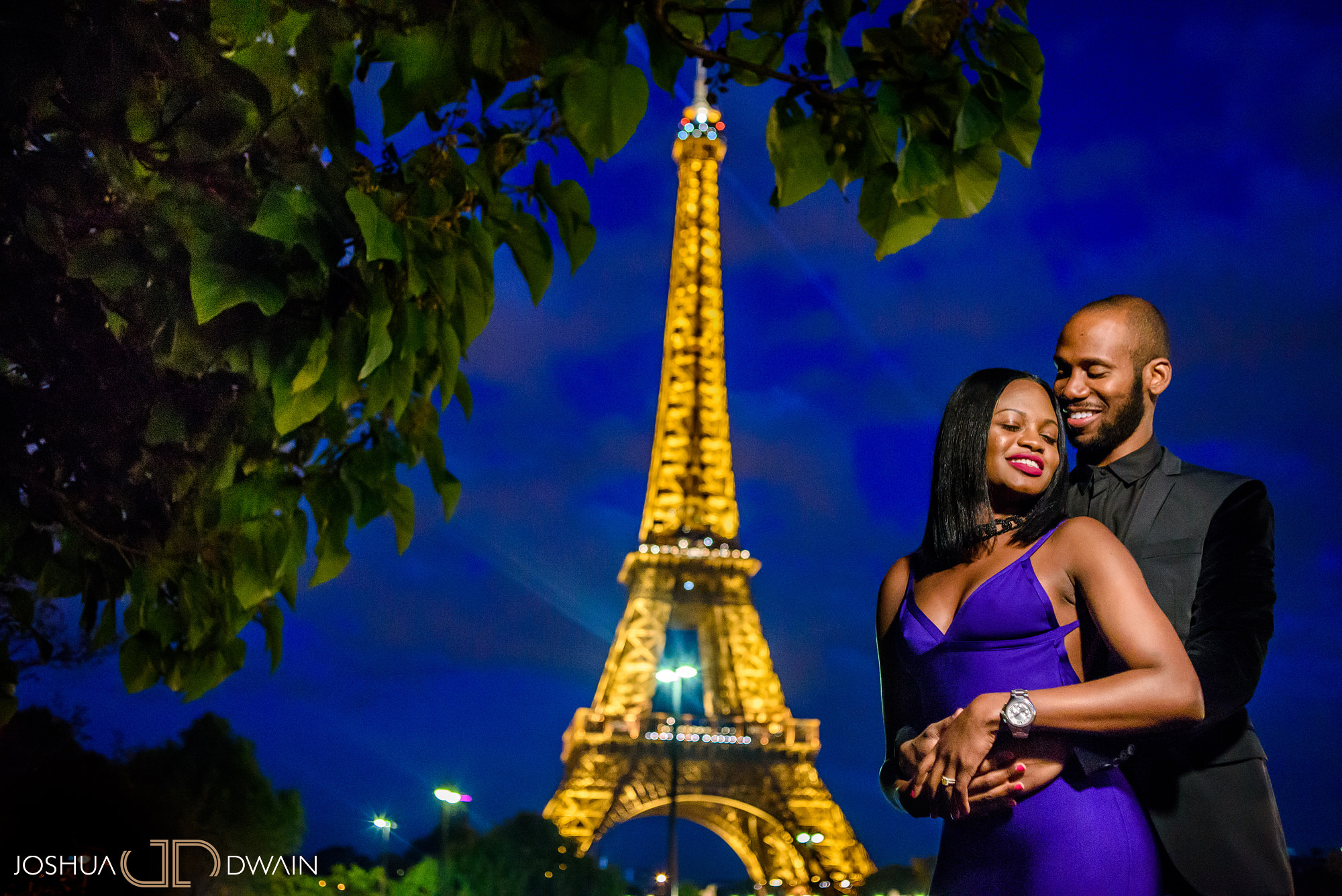 joshua-dwain-engagement-gallery-040