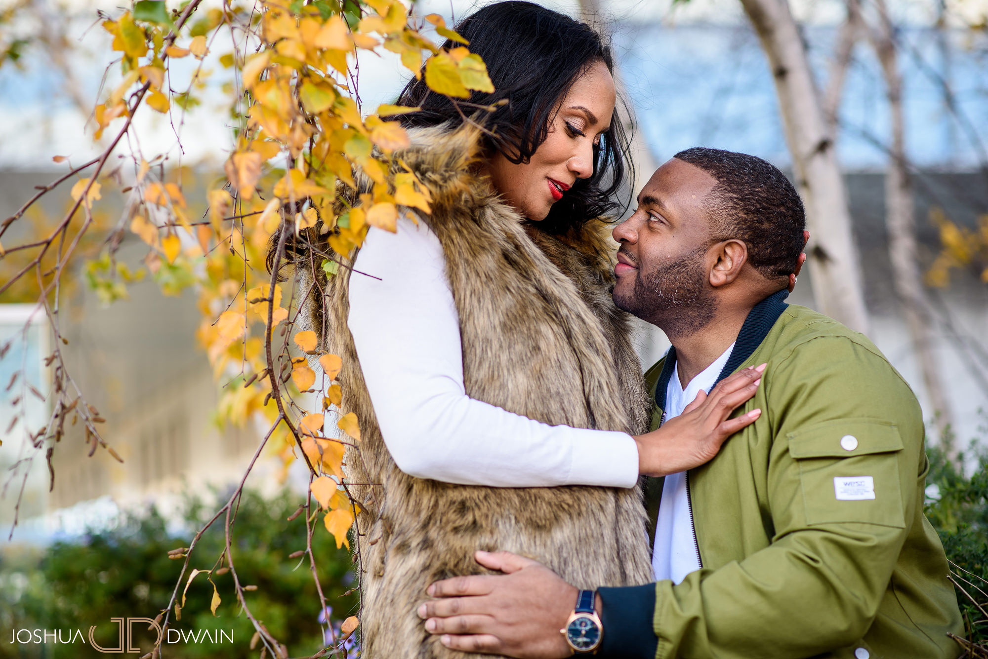 joshua-dwain-engagement-gallery-043