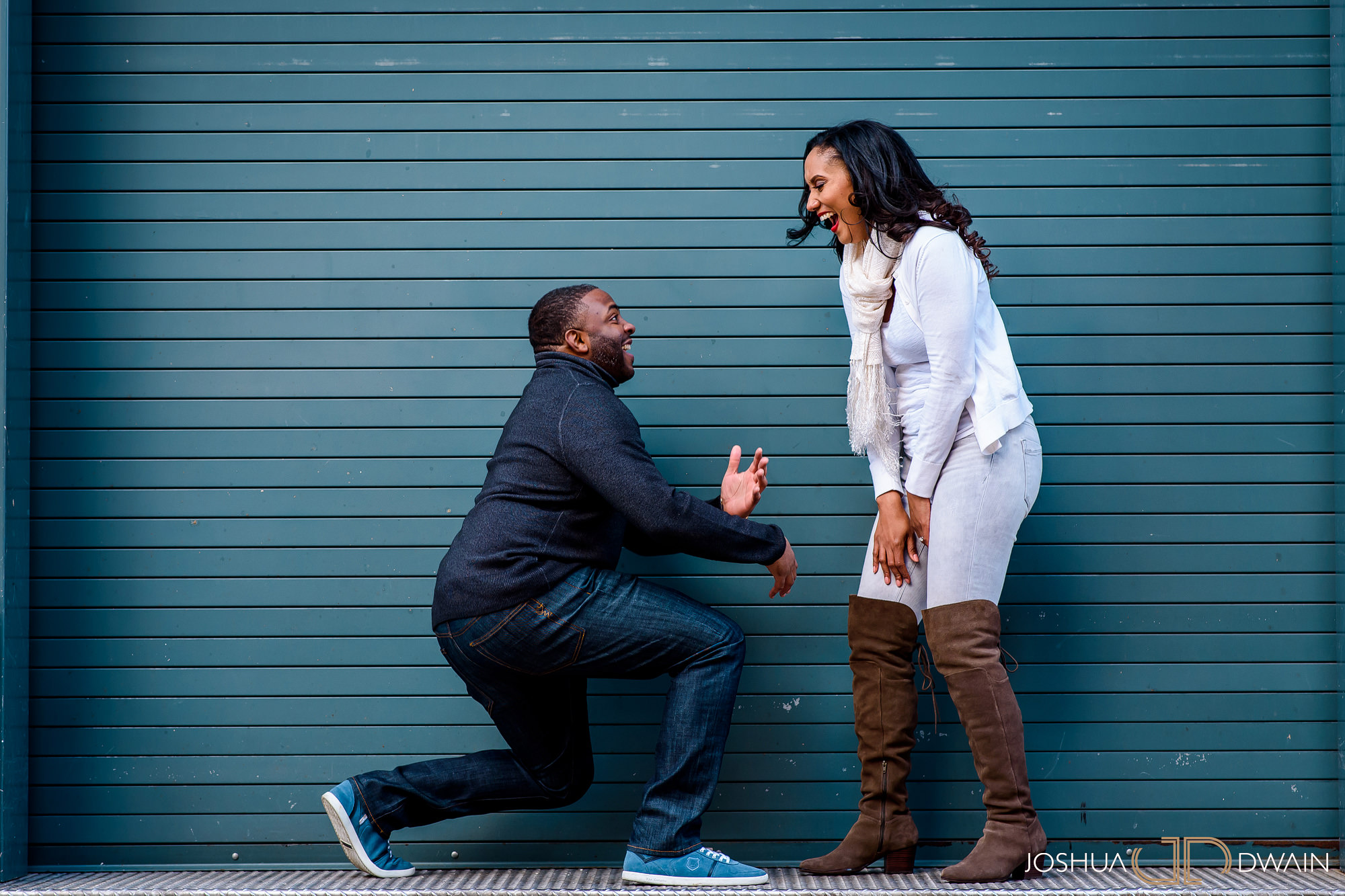 joshua-dwain-engagement-gallery-047