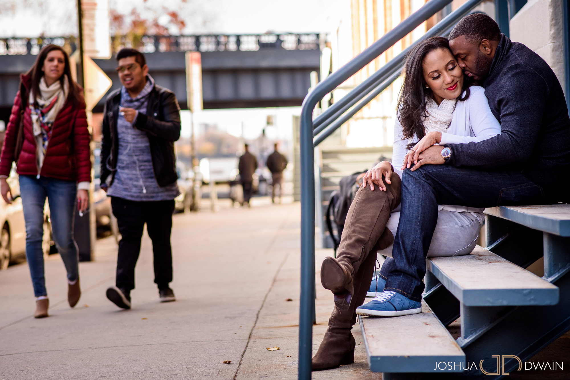 joshua-dwain-engagement-gallery-049