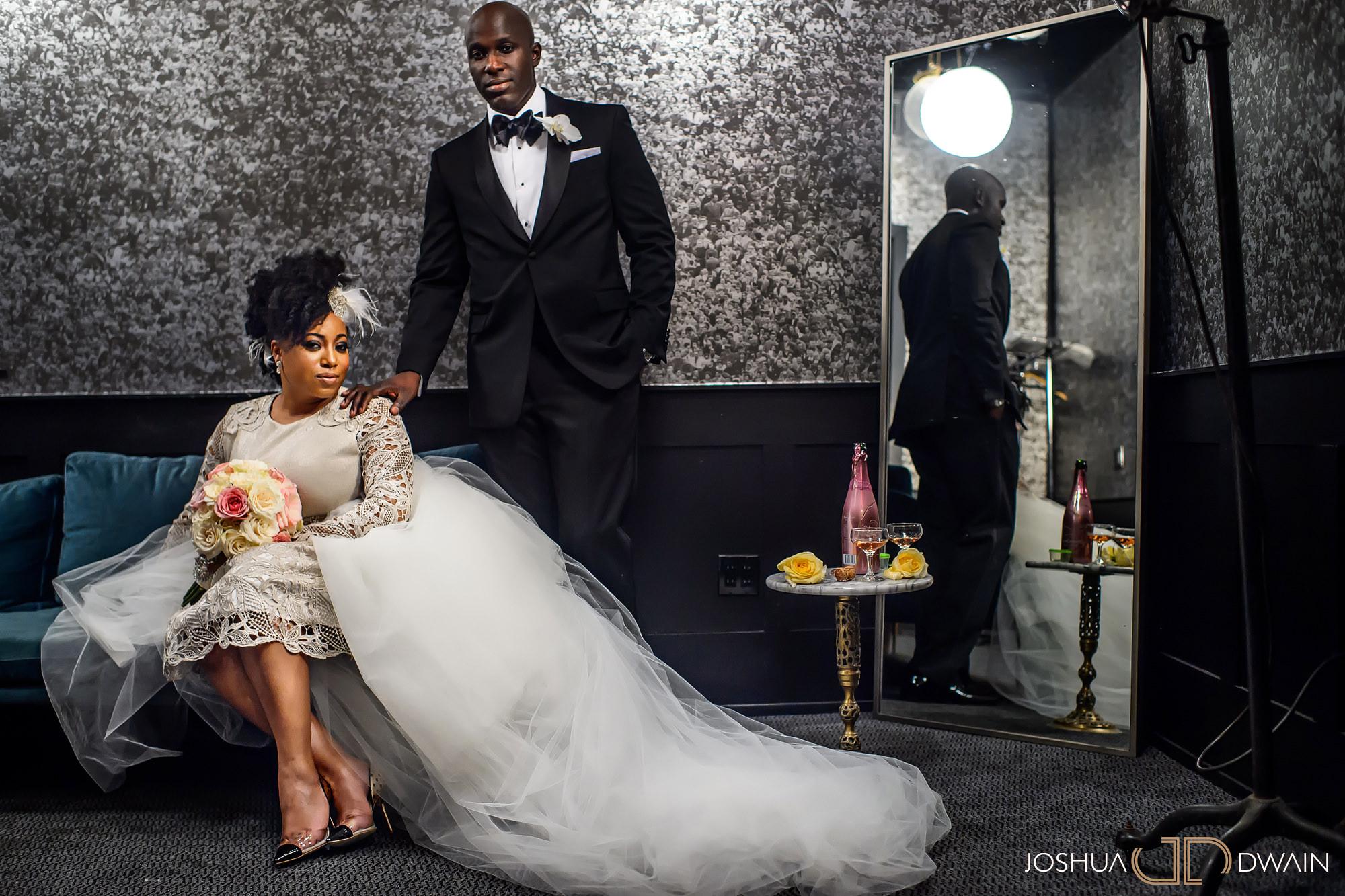 joshua-dwain-weddings-gallery-best-wedding-photographers-us-001