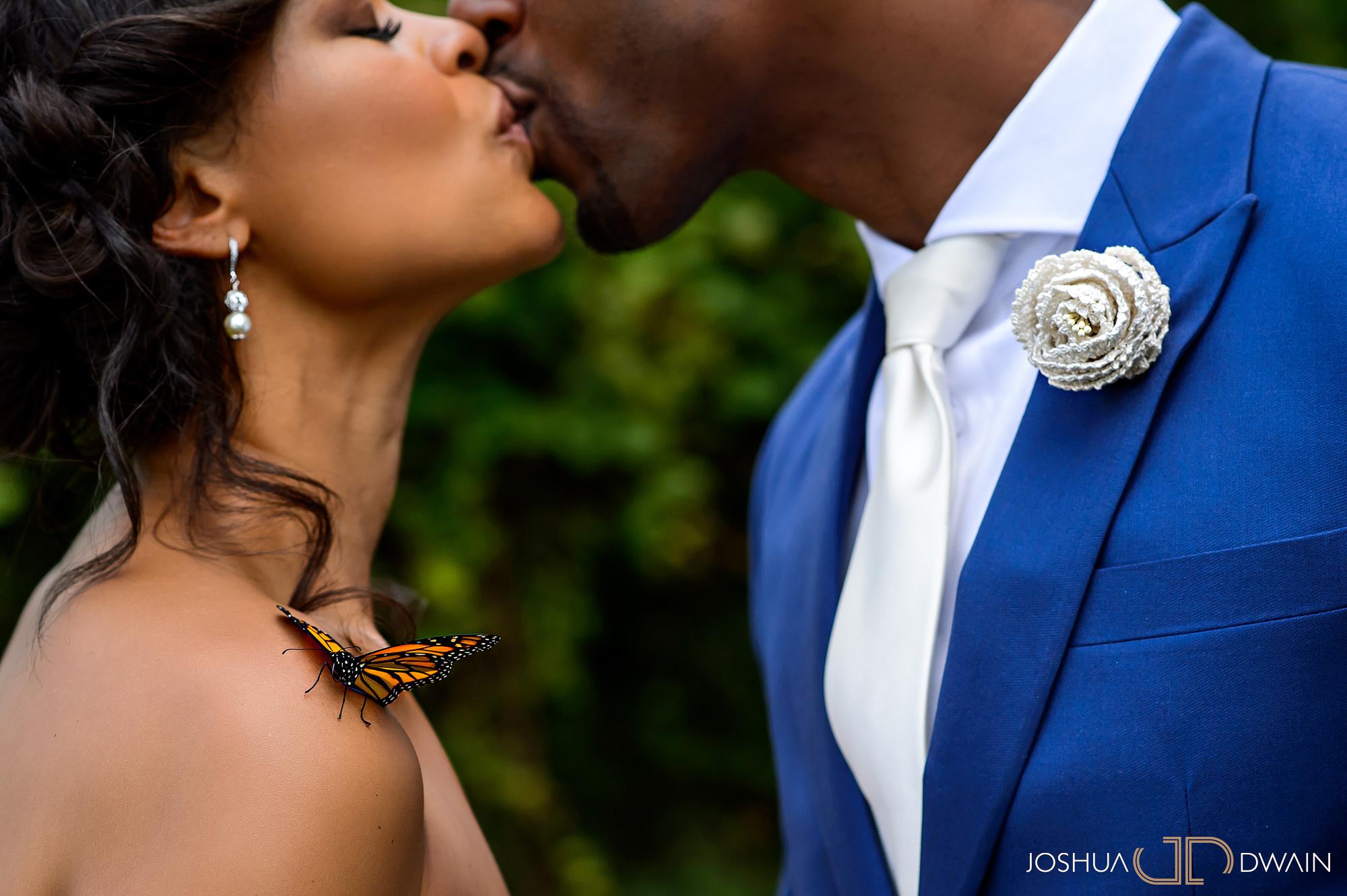 joshua-dwain-weddings-gallery-best-wedding-photographers-us-003
