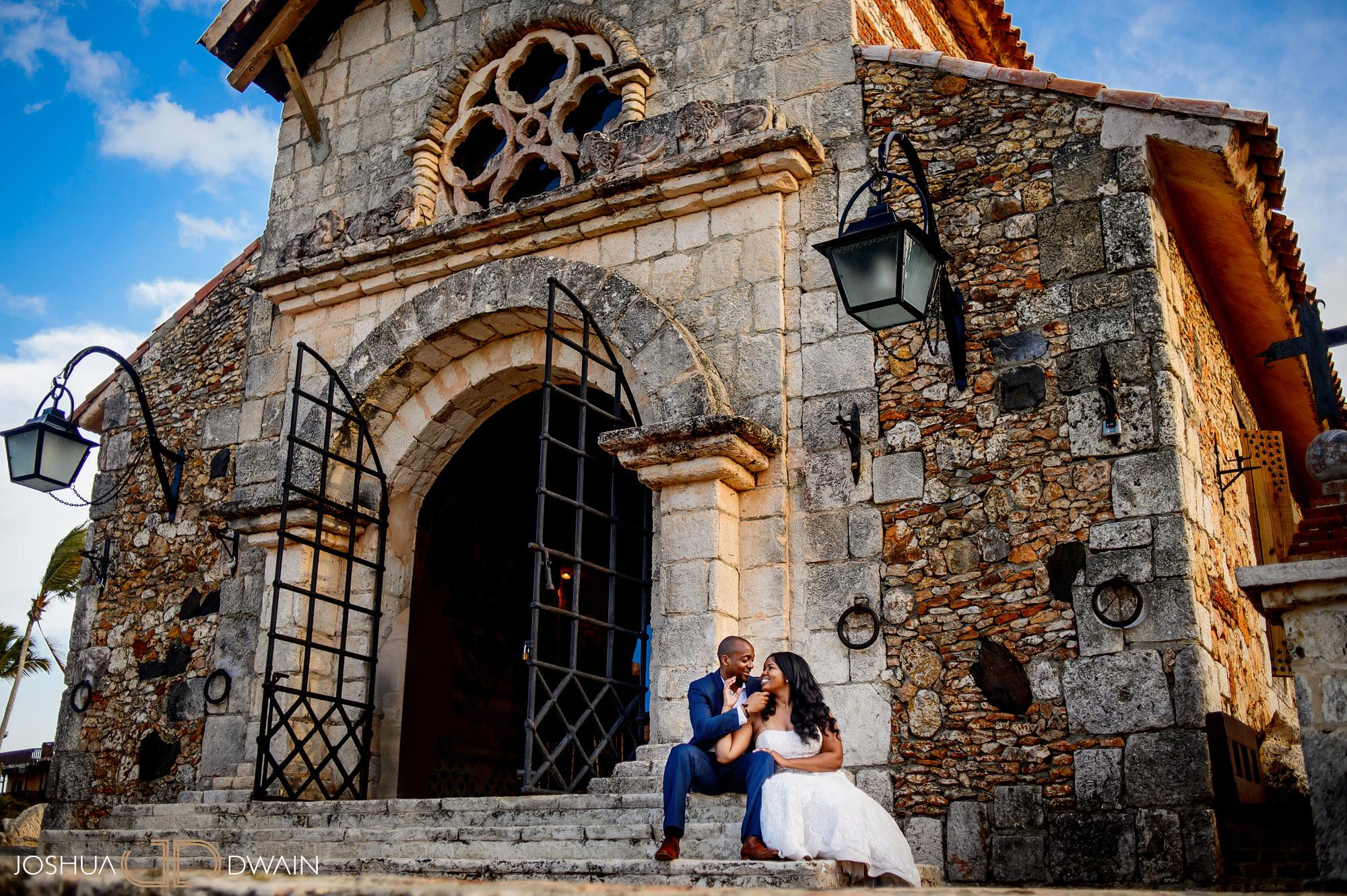 joshua-dwain-weddings-gallery-best-wedding-photographers-us-007