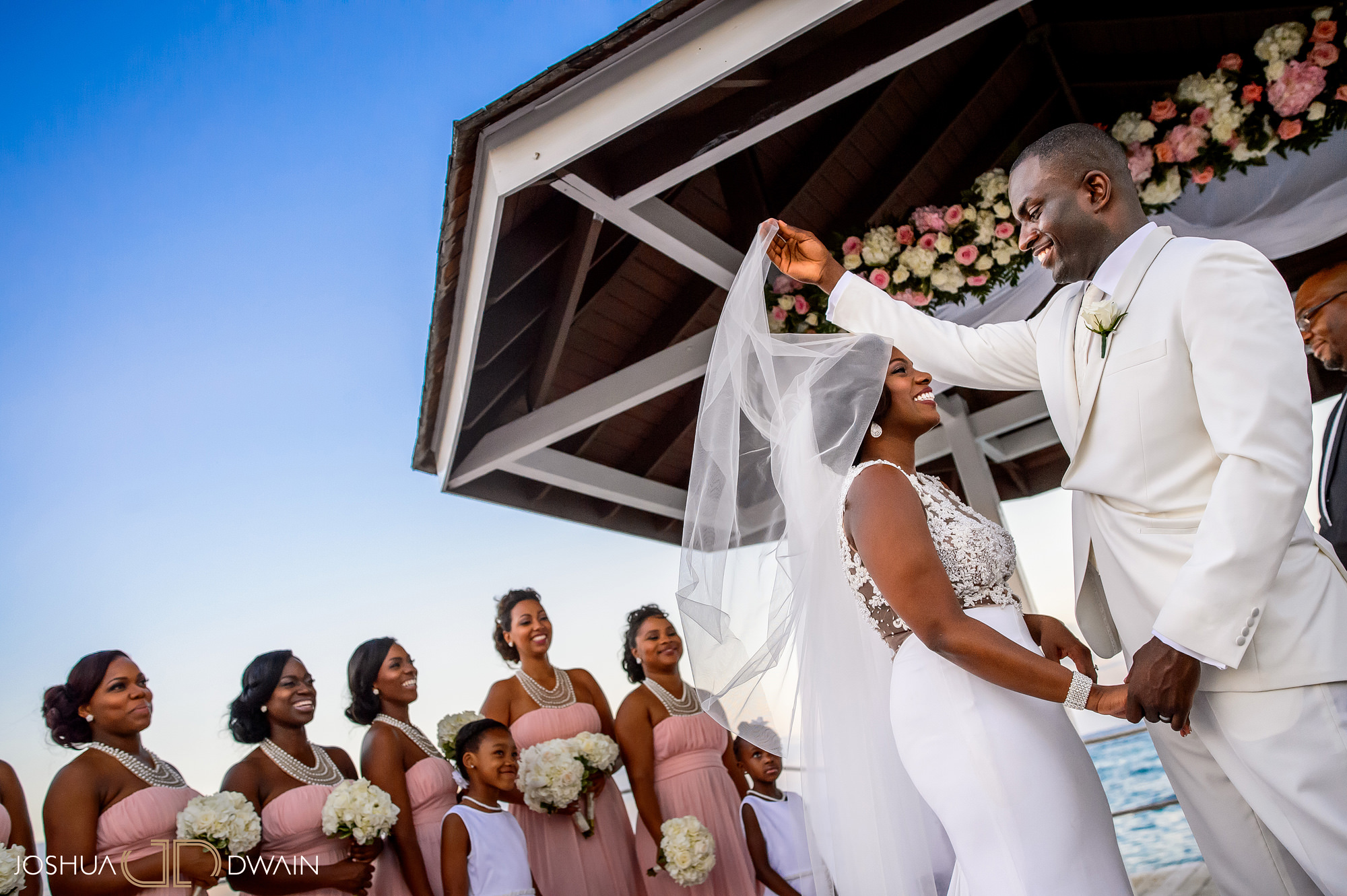 joshua-dwain-weddings-gallery-best-wedding-photographers-us-009