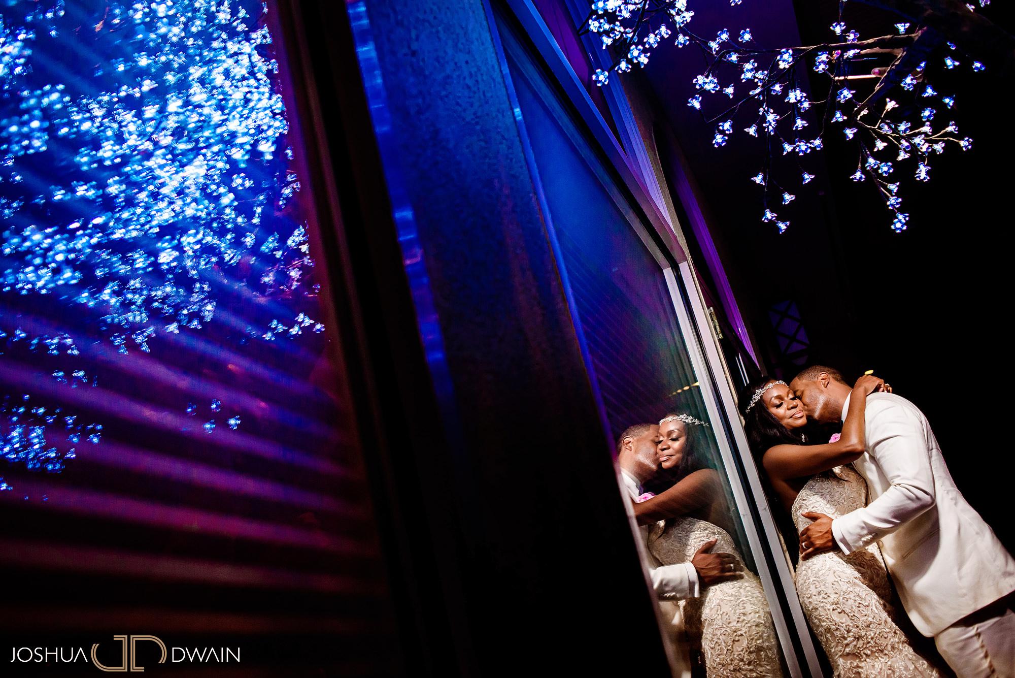 joshua-dwain-weddings-gallery-best-wedding-photographers-us-010