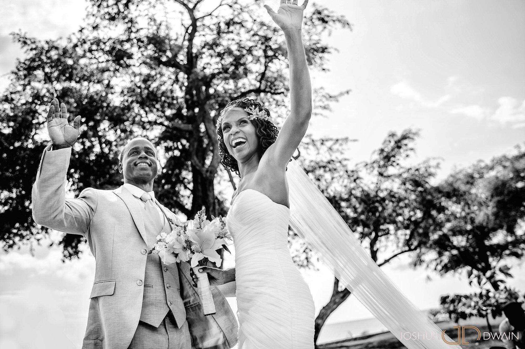 joshua-dwain-weddings-gallery-best-wedding-photographers-us-011