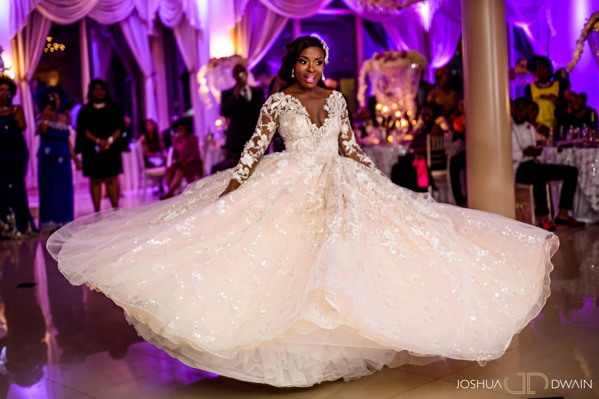 joshua-dwain-weddings-gallery-best-wedding-photographers-us-012