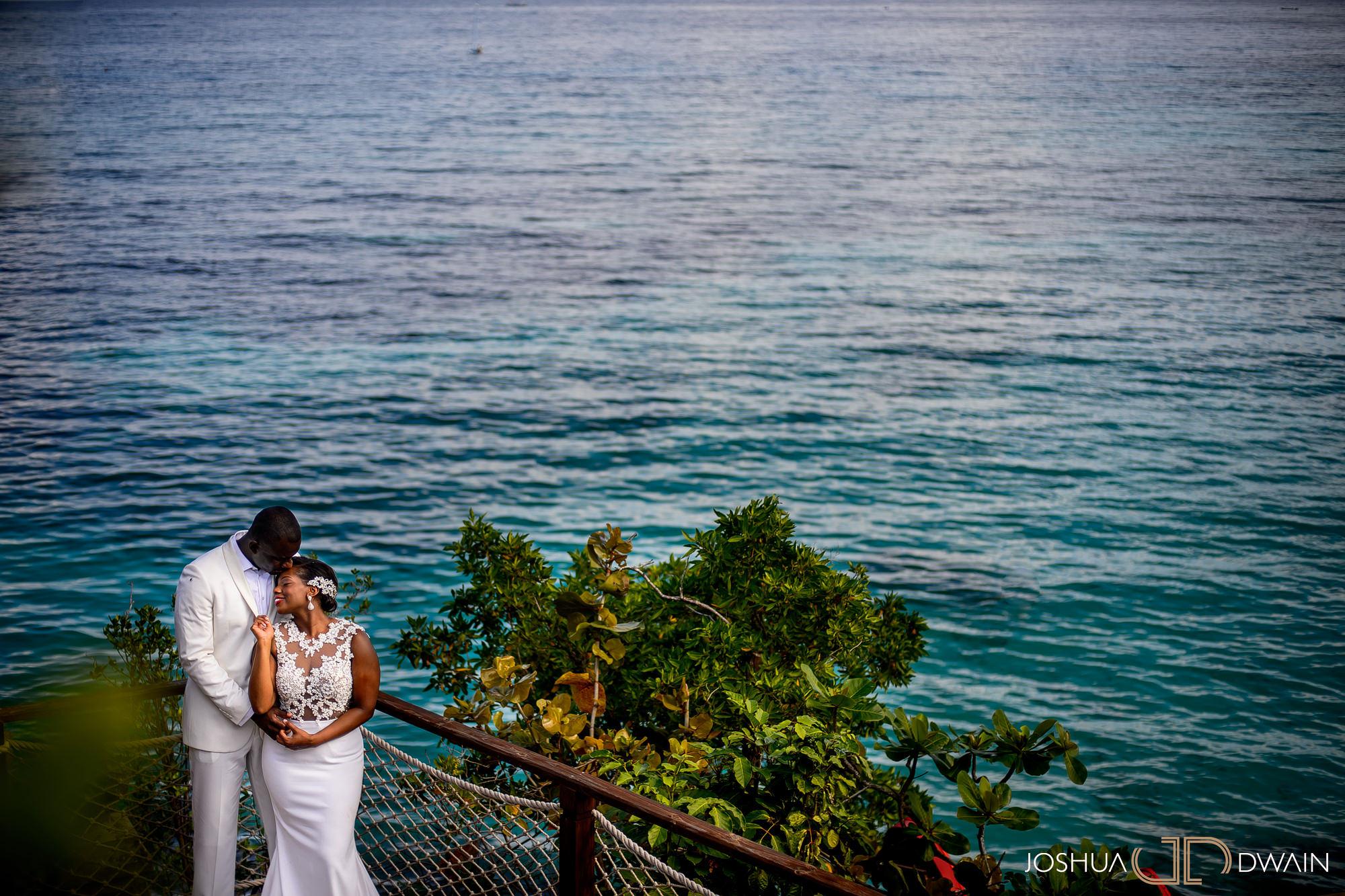 joshua-dwain-weddings-gallery-best-wedding-photographers-us-013
