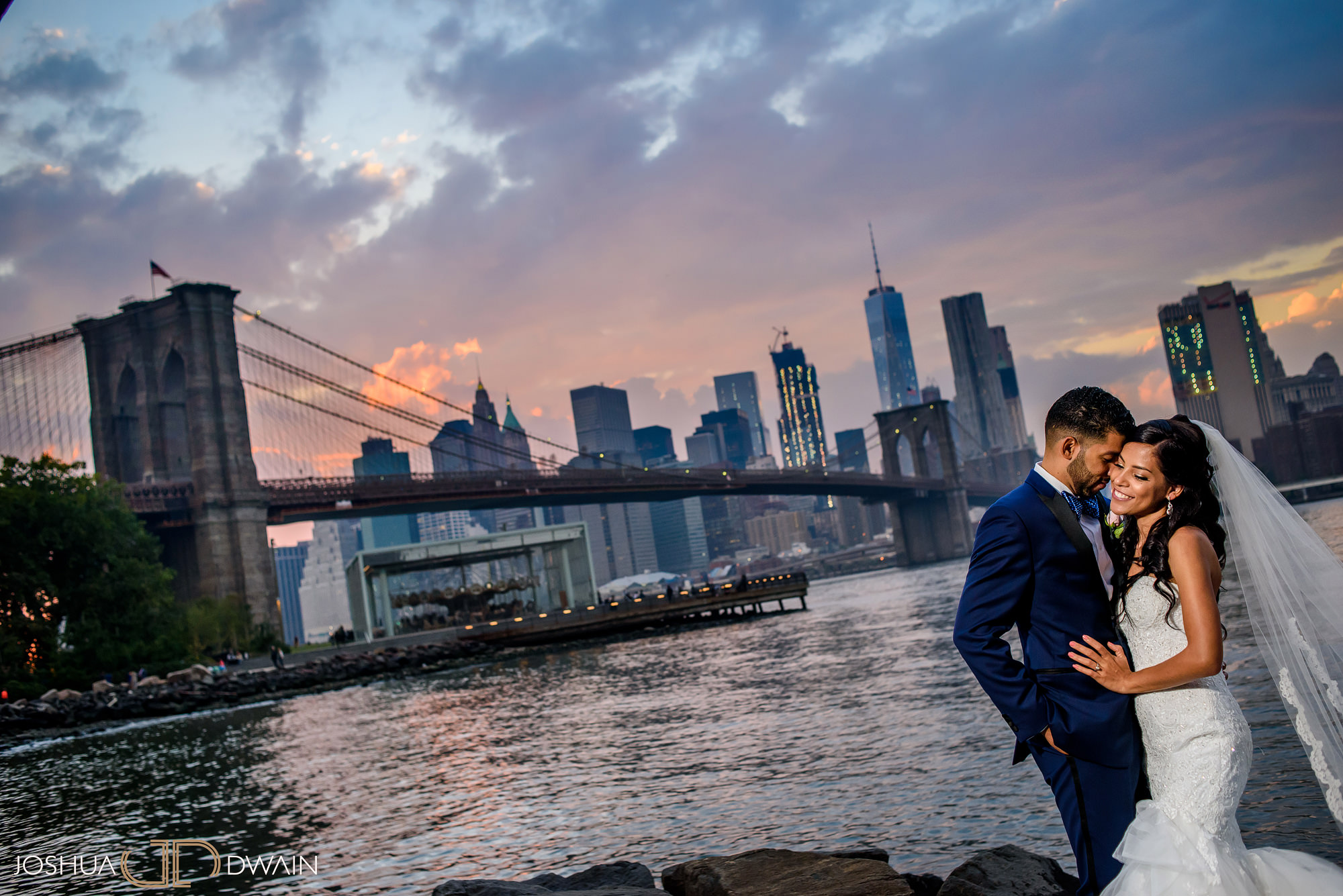 joshua-dwain-weddings-gallery-best-wedding-photographers-us-014
