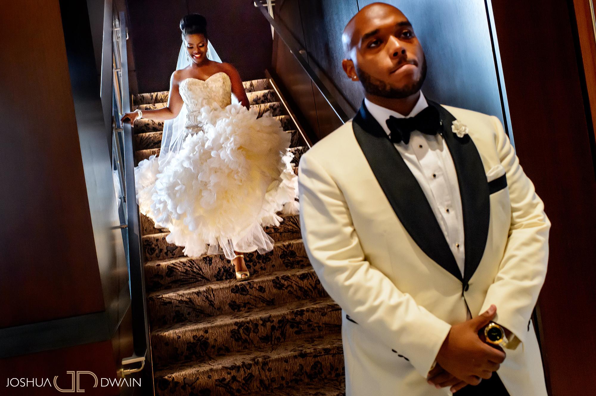 joshua-dwain-weddings-gallery-best-wedding-photographers-us-017