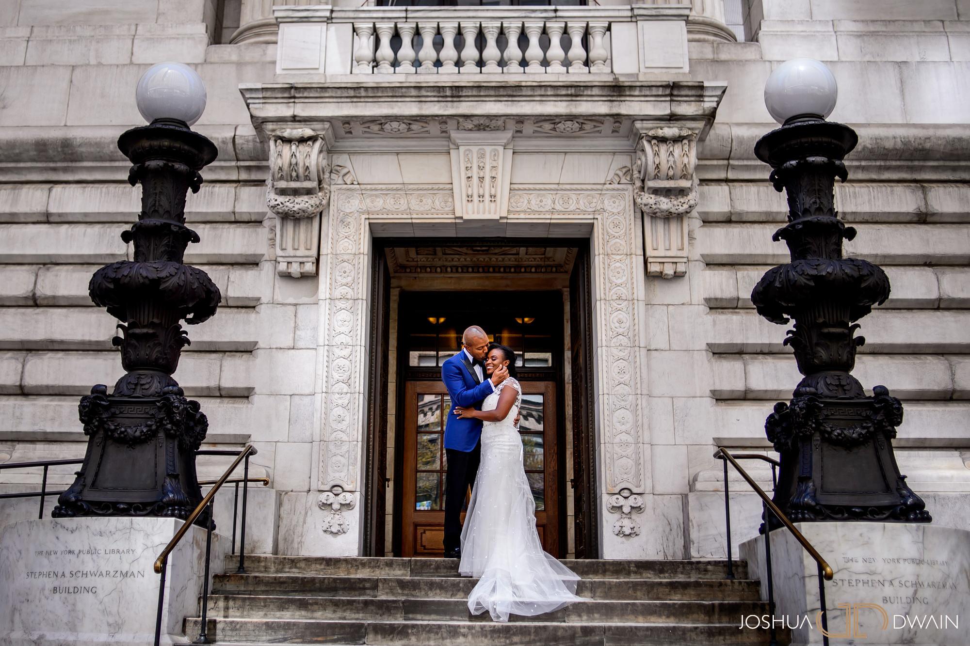 joshua-dwain-weddings-gallery-best-wedding-photographers-us-018