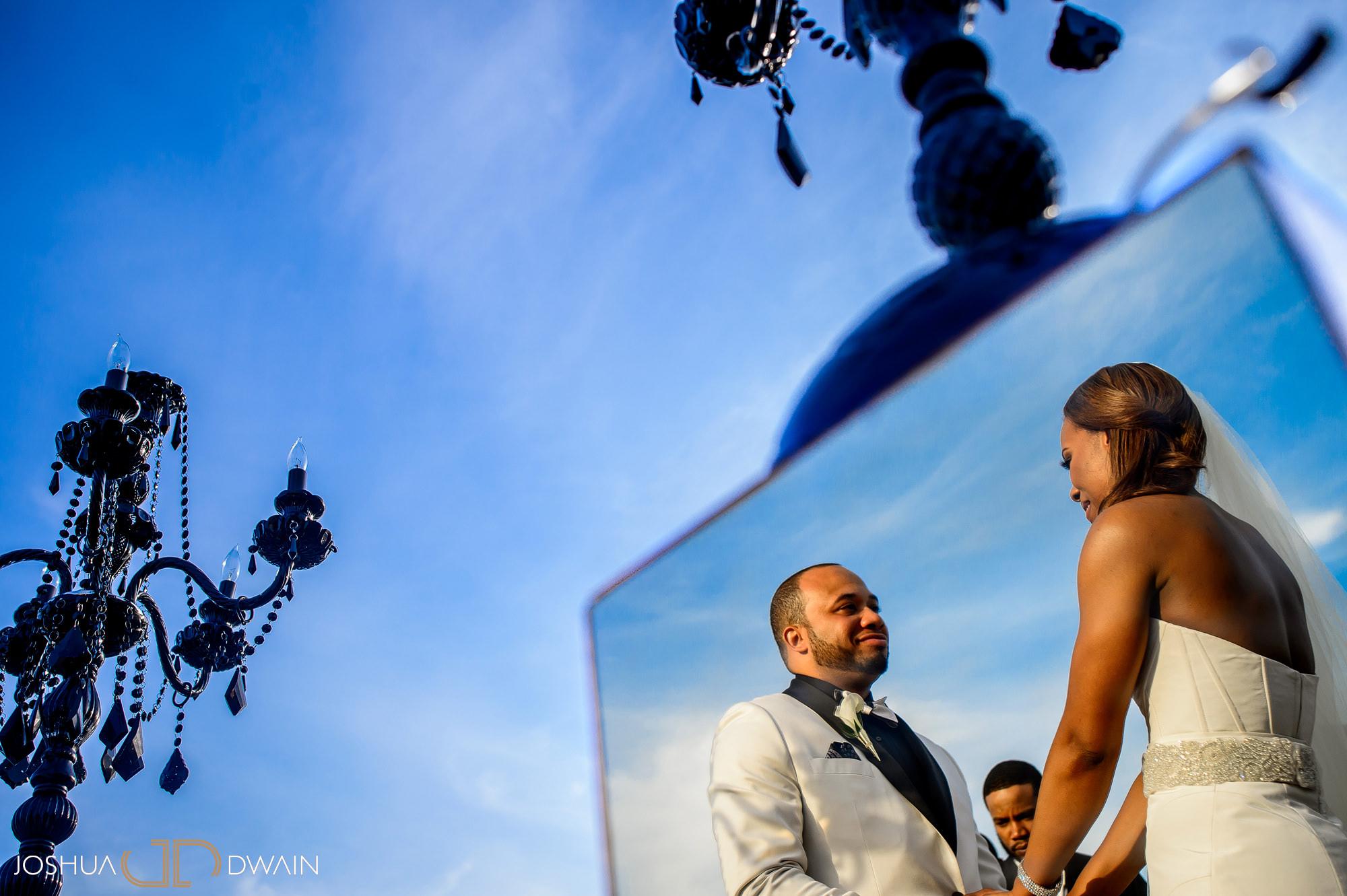 joshua-dwain-weddings-gallery-best-wedding-photographers-us-020