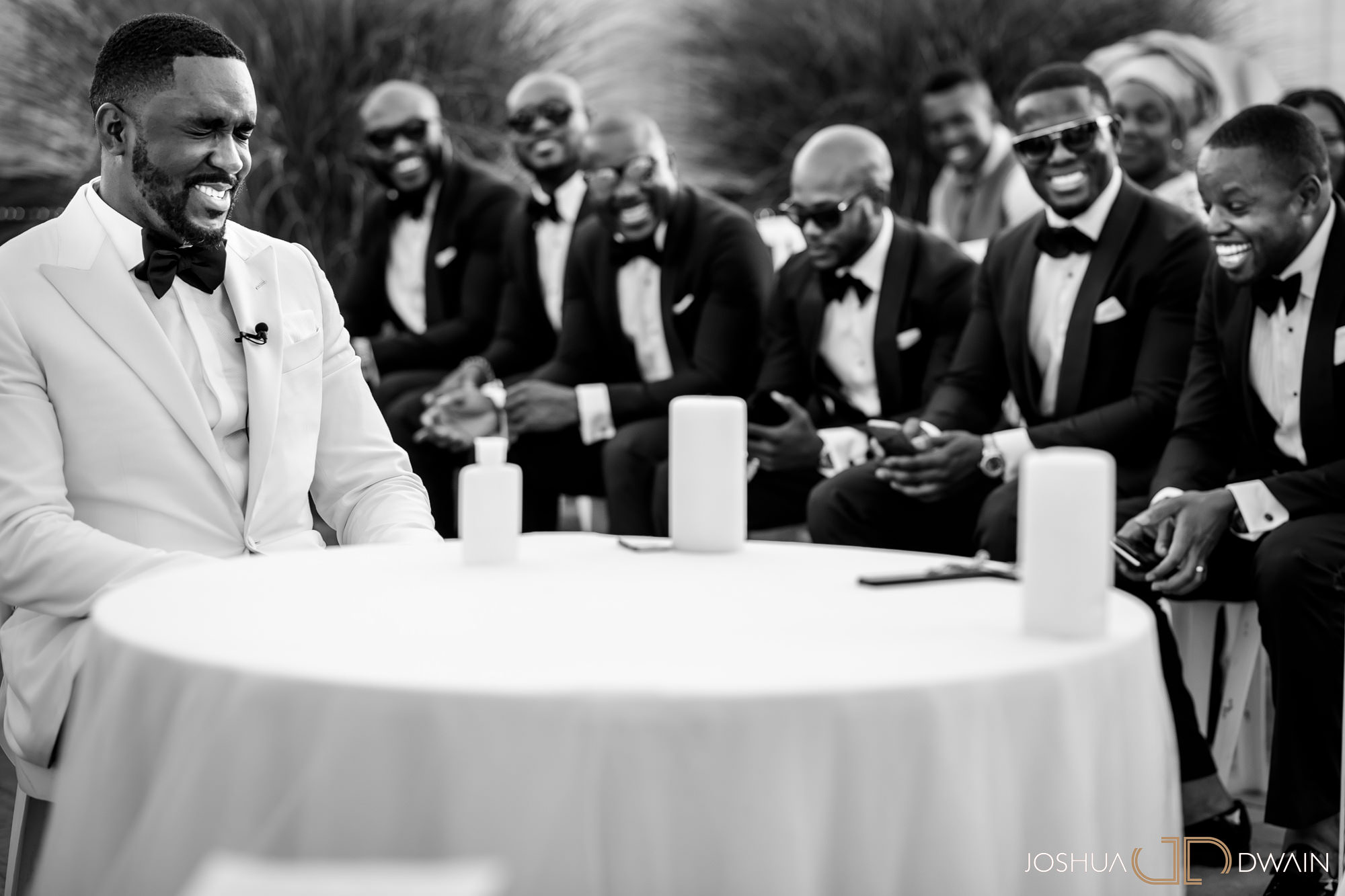 joshua-dwain-weddings-gallery-best-wedding-photographers-us-021