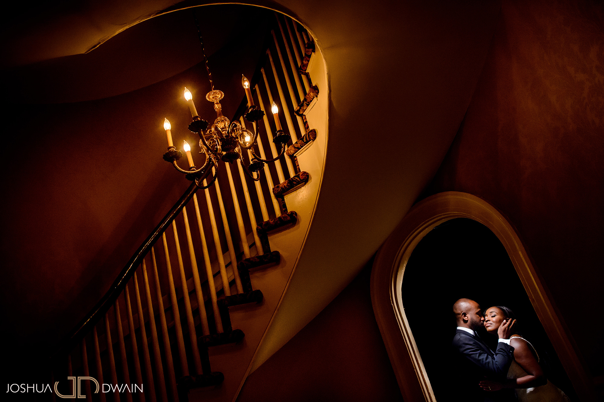 joshua-dwain-weddings-gallery-best-wedding-photographers-us-026
