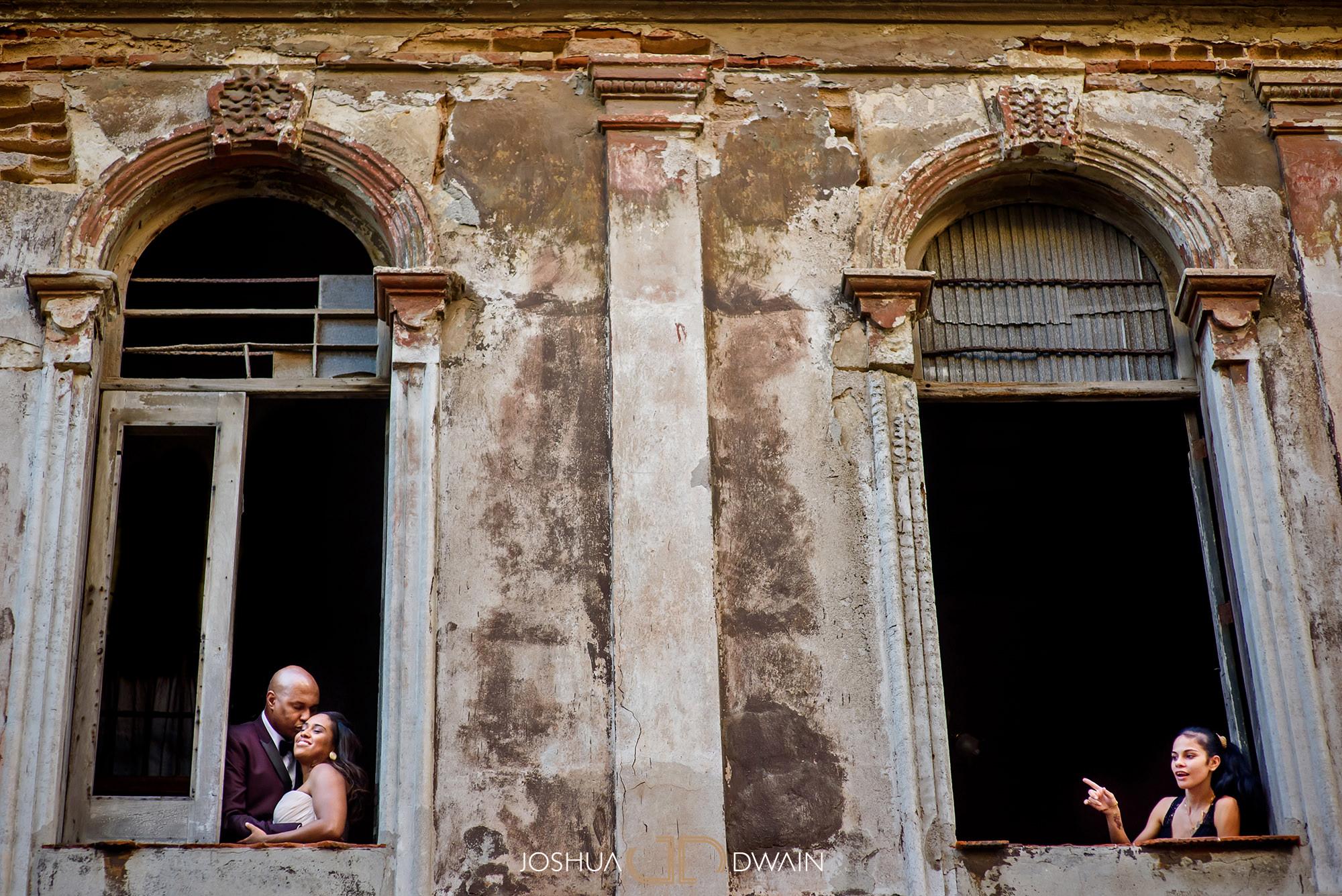 joshua-dwain-weddings-gallery-best-wedding-photographers-us-028