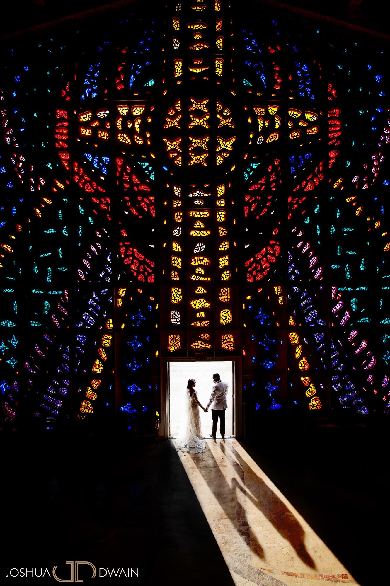 joshua-dwain-weddings-gallery-best-wedding-photographers-us-029
