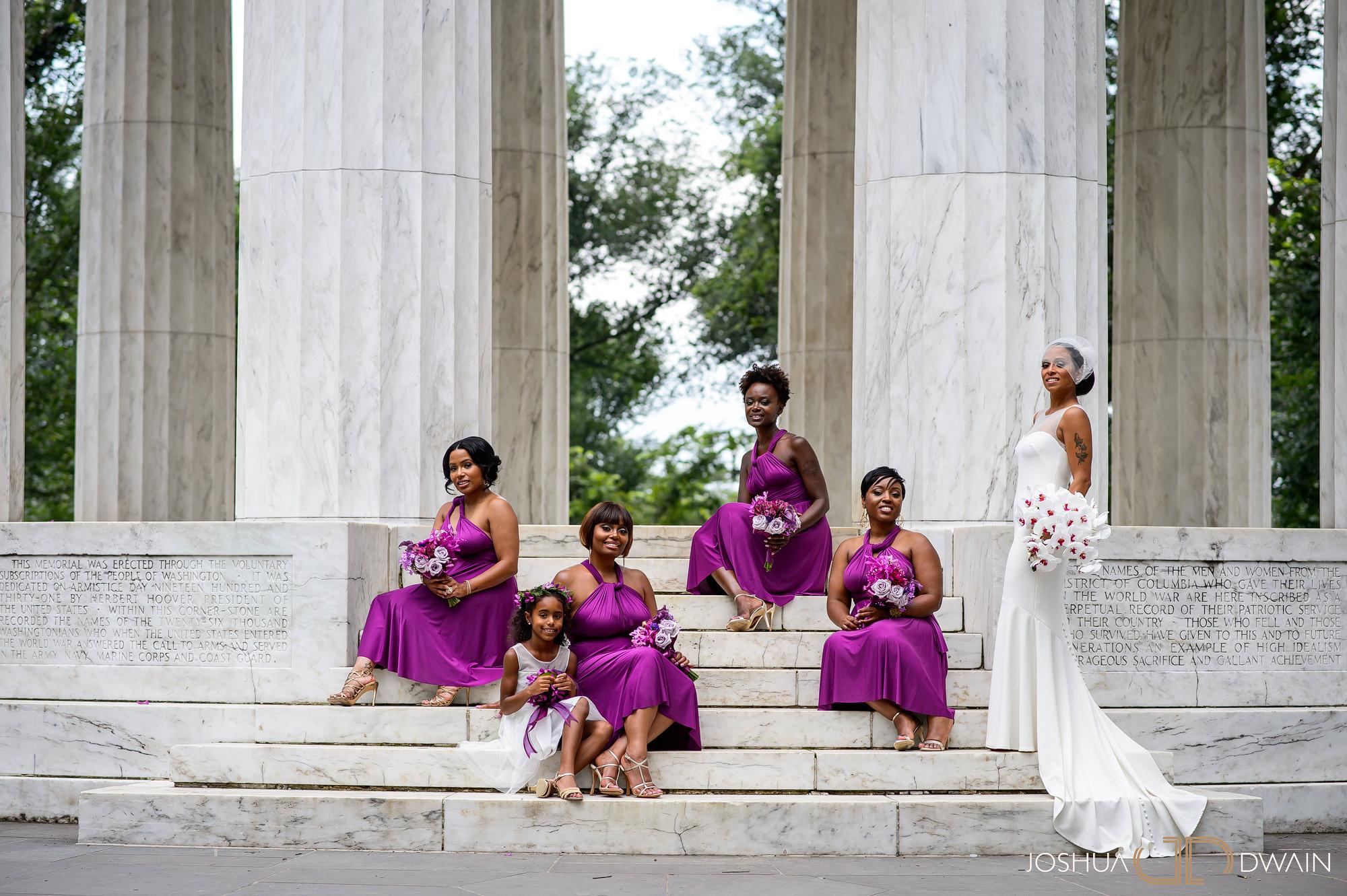 joshua-dwain-weddings-gallery-best-wedding-photographers-us-034