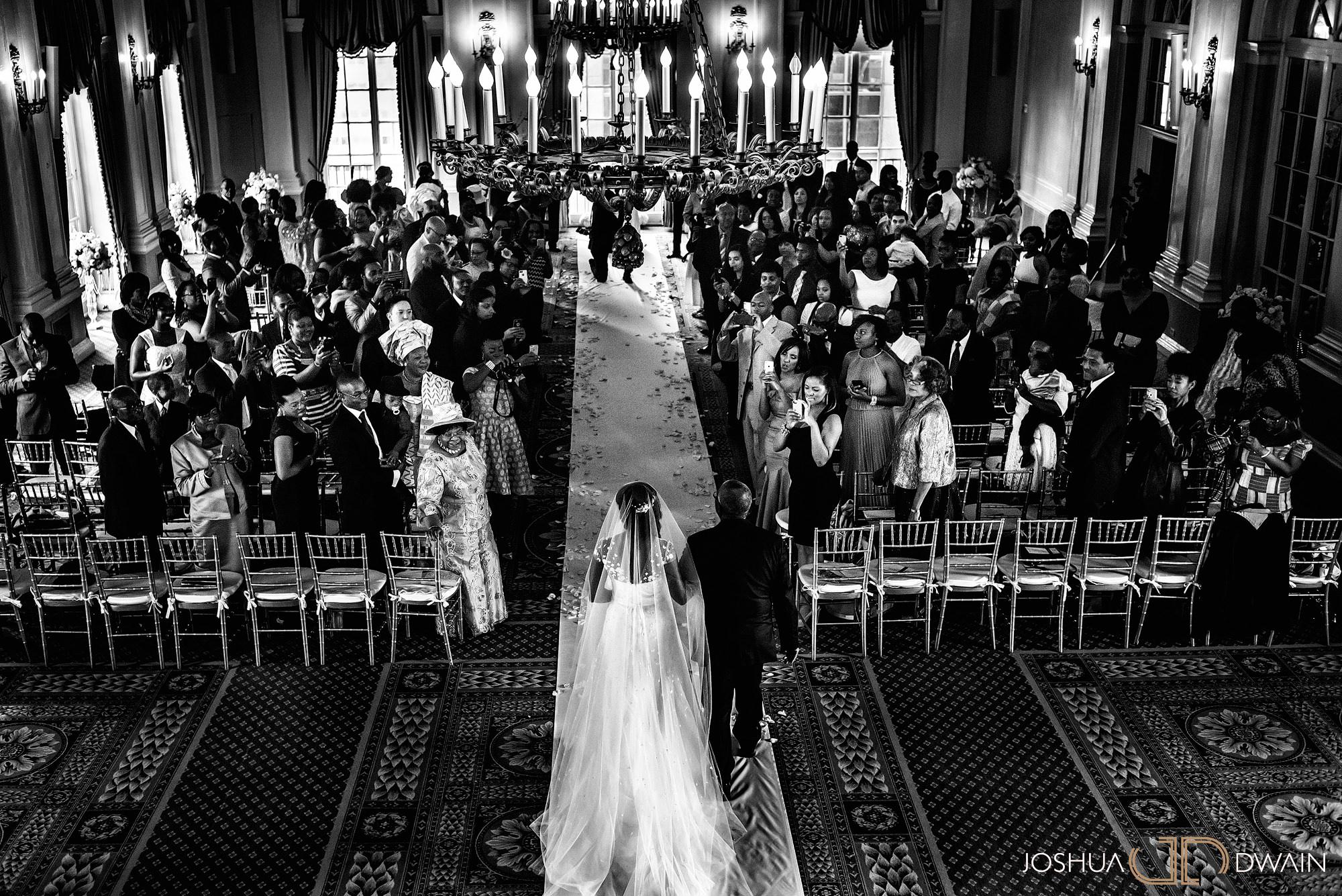 joshua-dwain-weddings-gallery-best-wedding-photographers-us-035