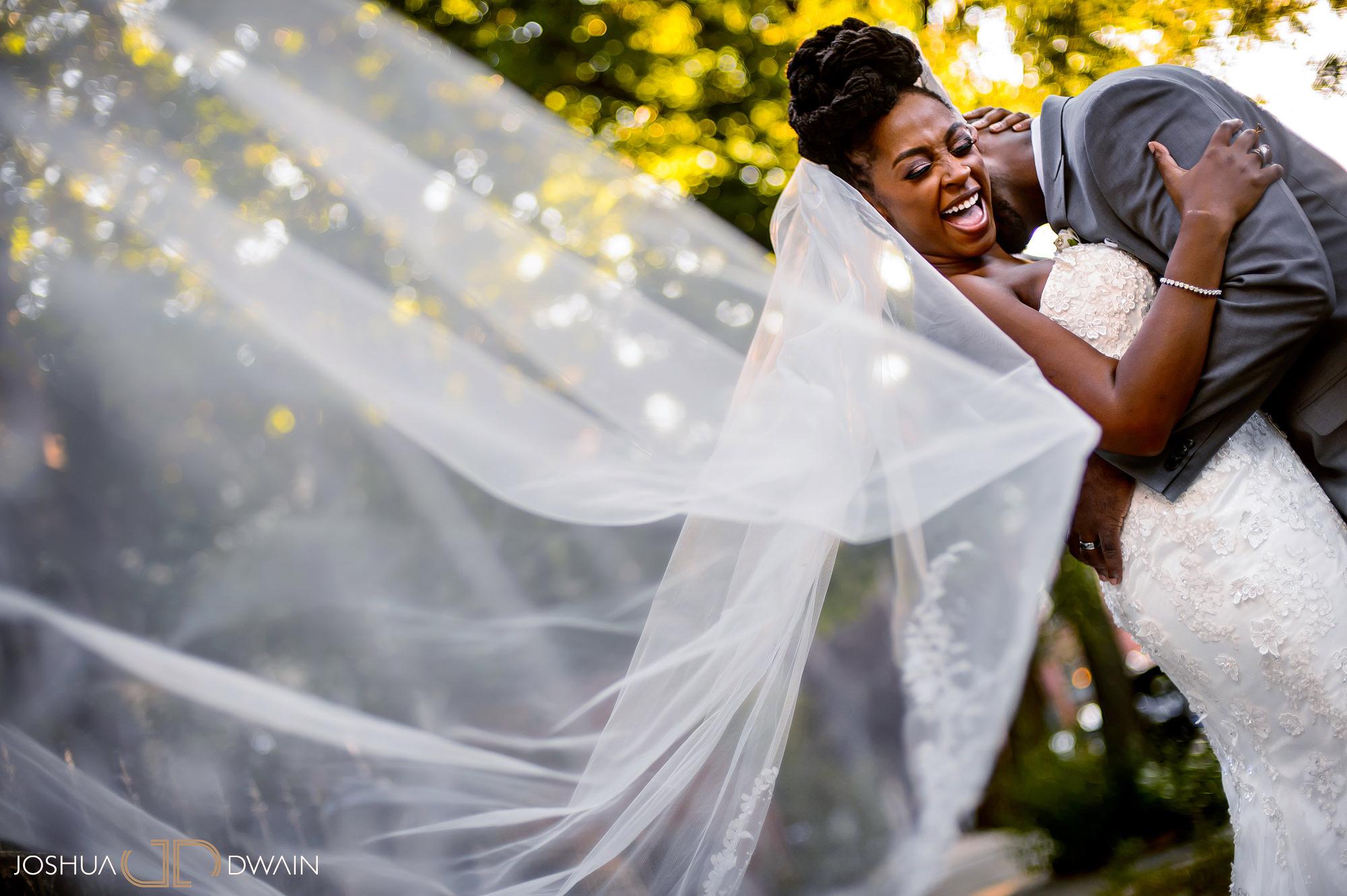 joshua-dwain-weddings-gallery-best-wedding-photographers-us-036