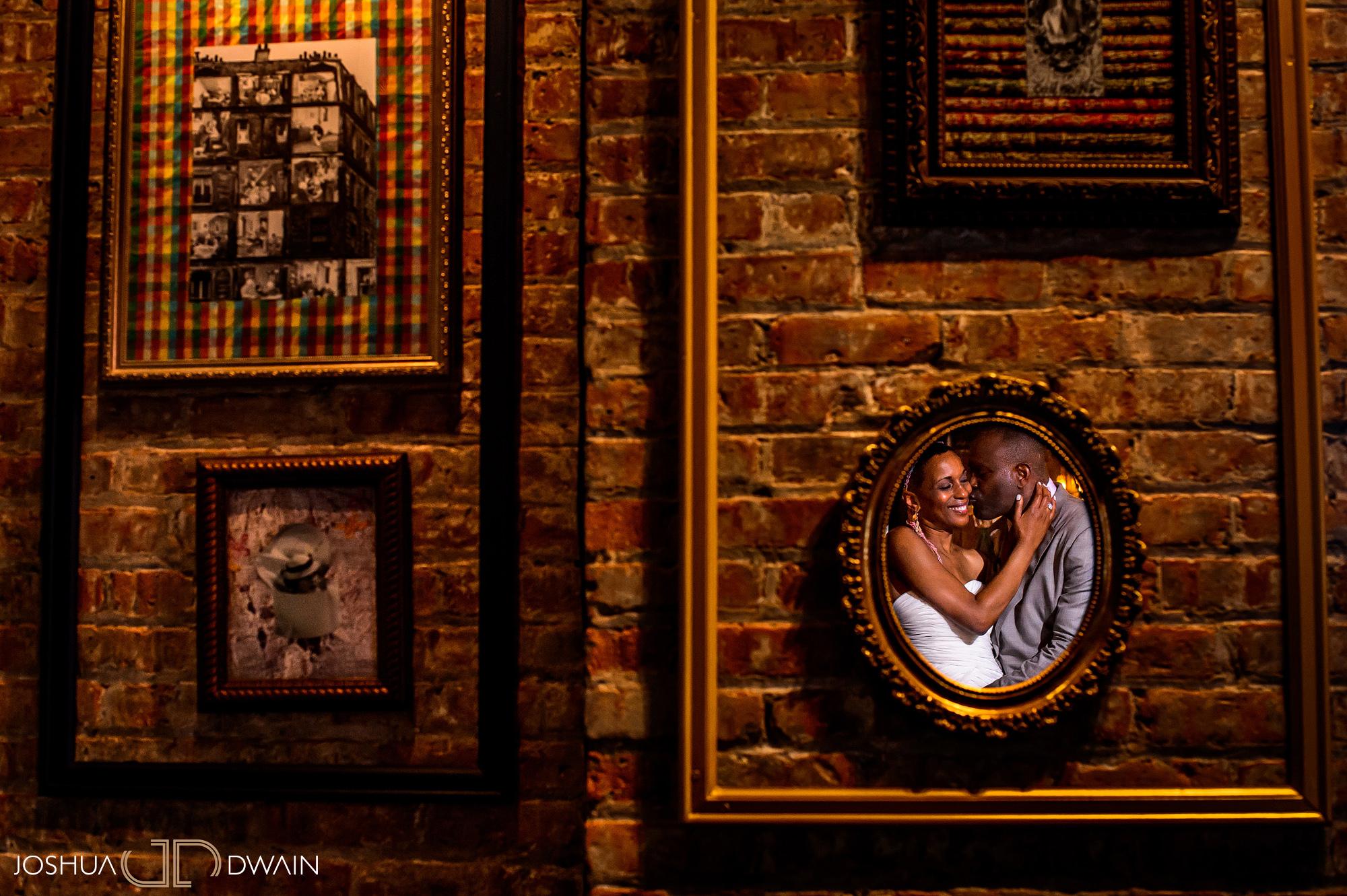 joshua-dwain-weddings-gallery-best-wedding-photographers-us-037