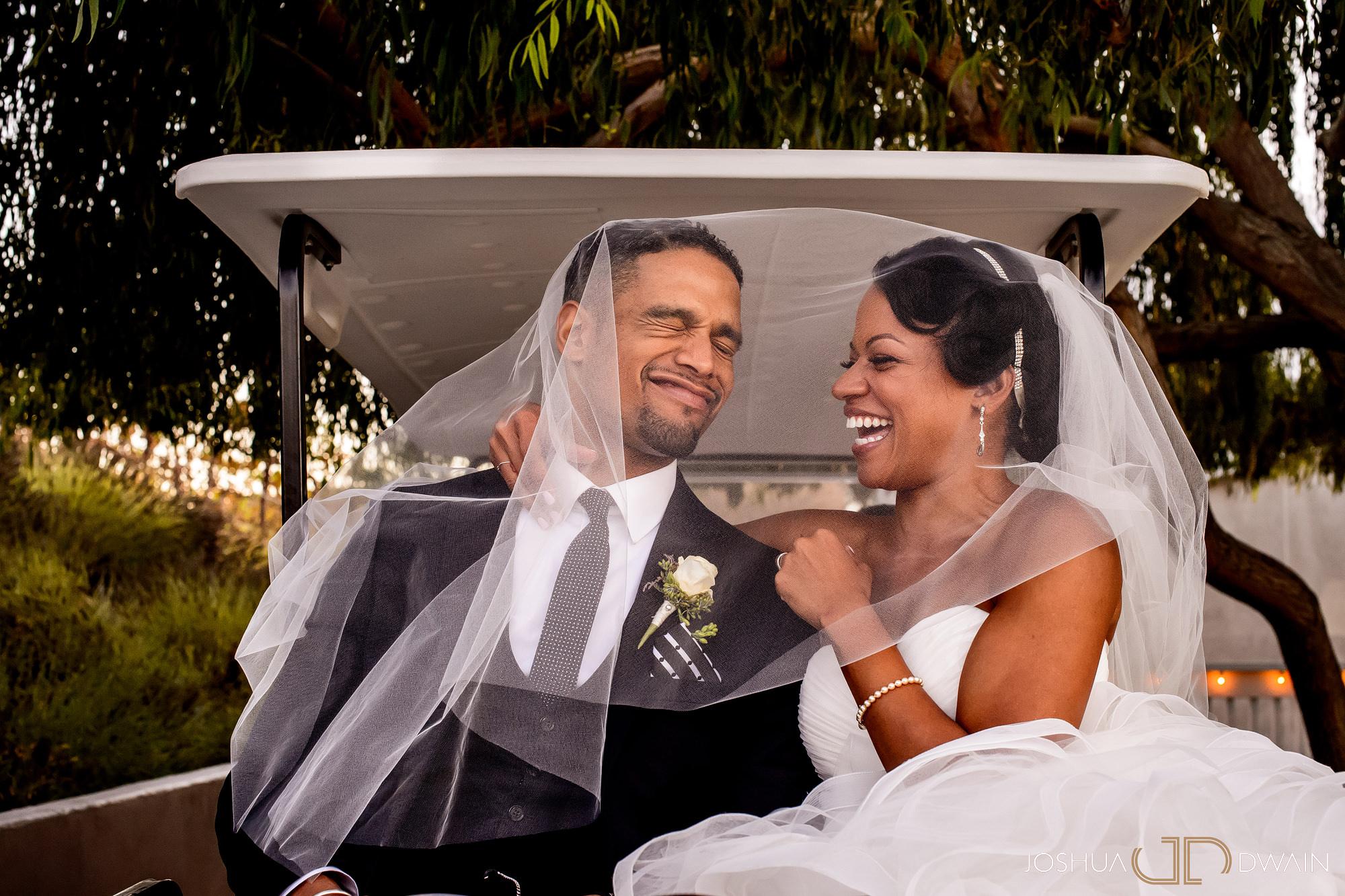 joshua-dwain-weddings-gallery-best-wedding-photographers-us-038
