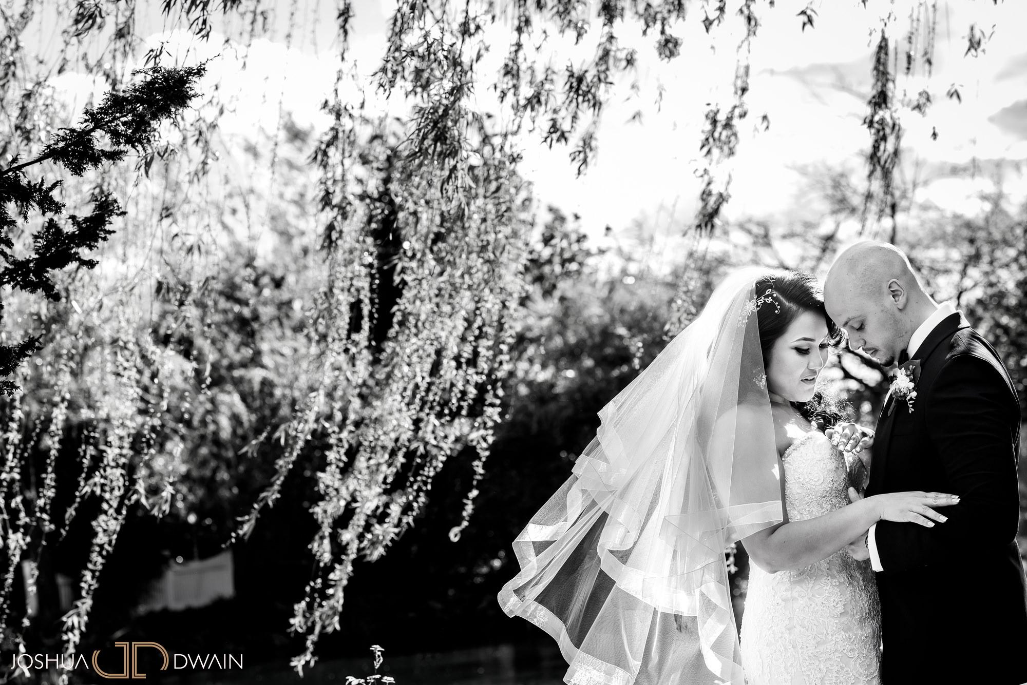joshua-dwain-weddings-gallery-best-wedding-photographers-us-039
