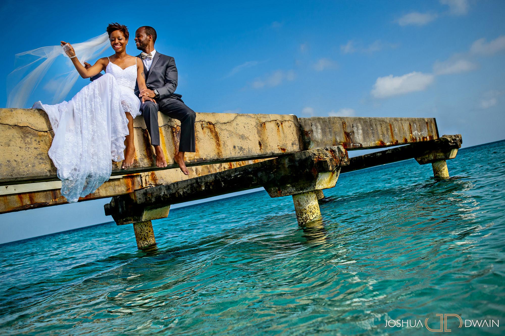 joshua-dwain-weddings-gallery-best-wedding-photographers-us-041