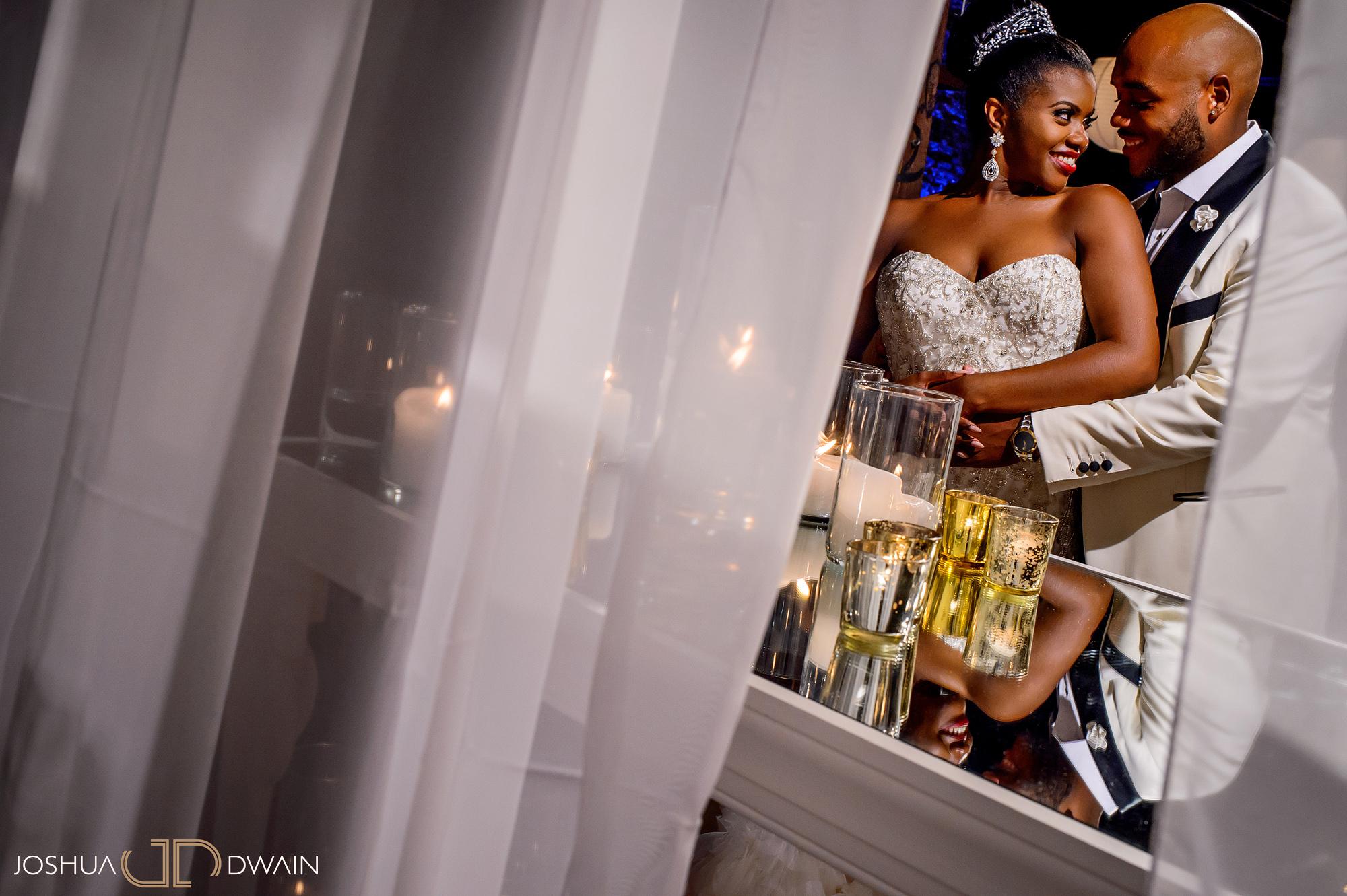 joshua-dwain-weddings-gallery-best-wedding-photographers-us-042