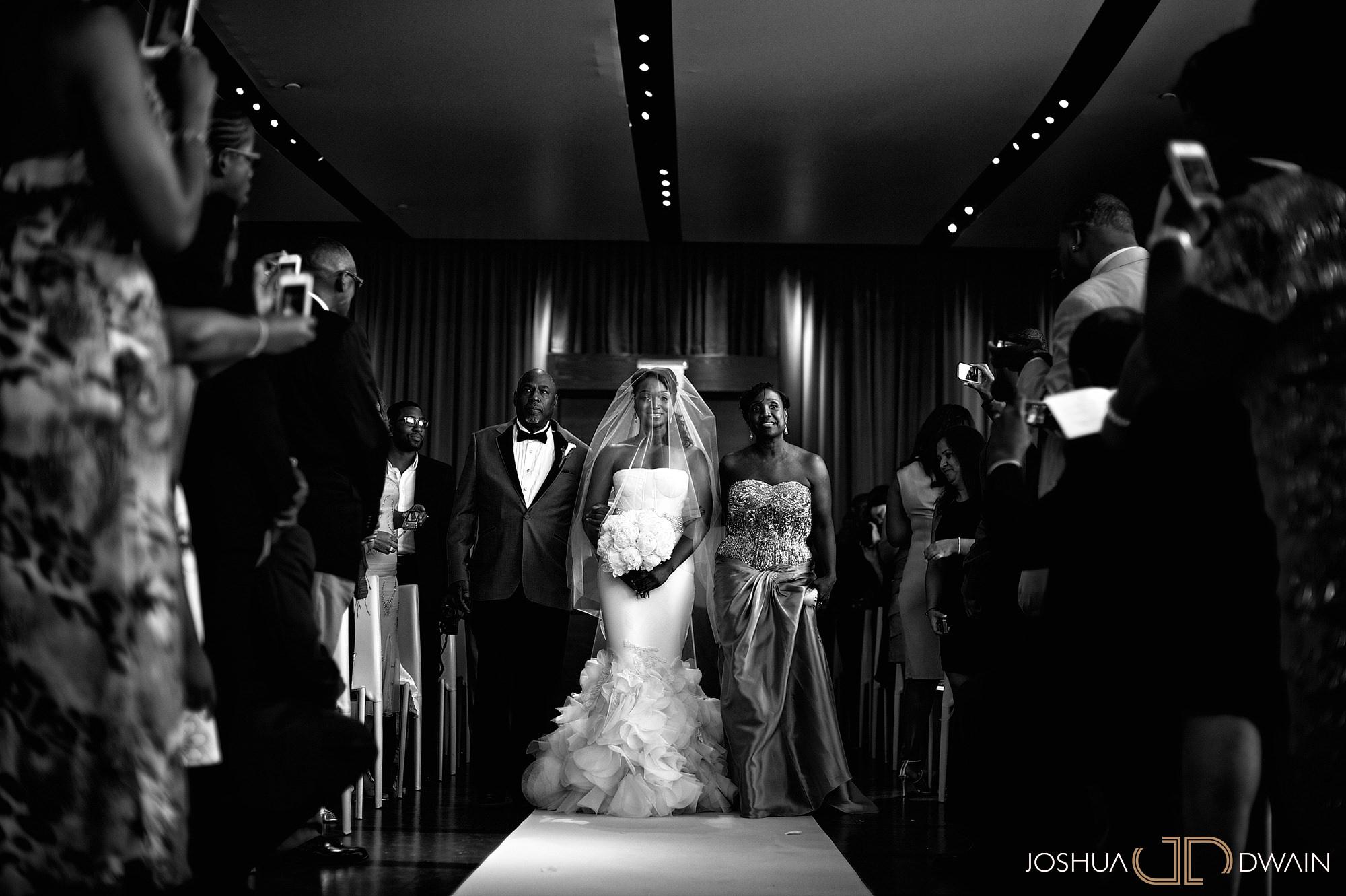joshua-dwain-weddings-gallery-best-wedding-photographers-us-045