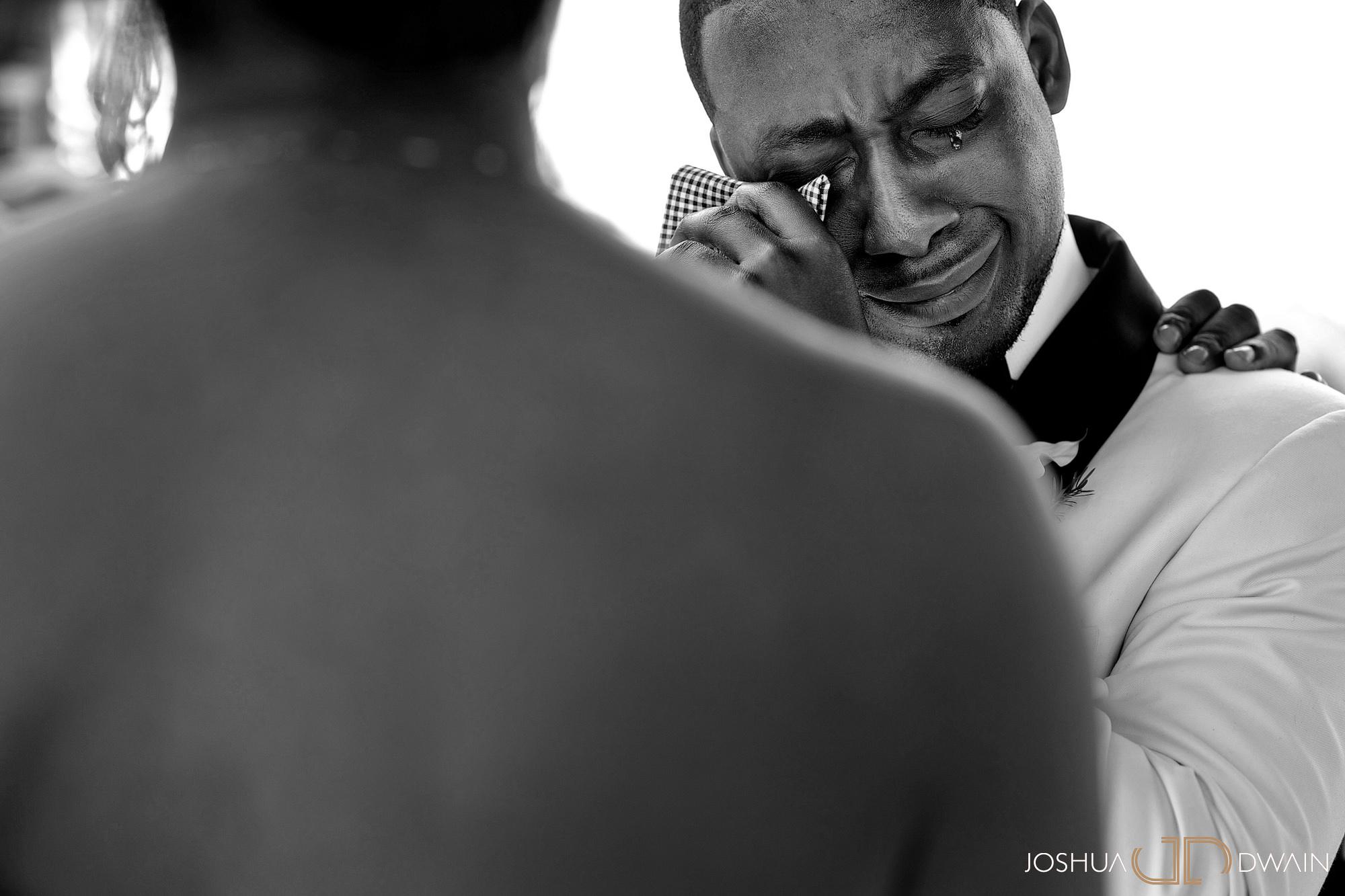 joshua-dwain-weddings-gallery-best-wedding-photographers-us-047