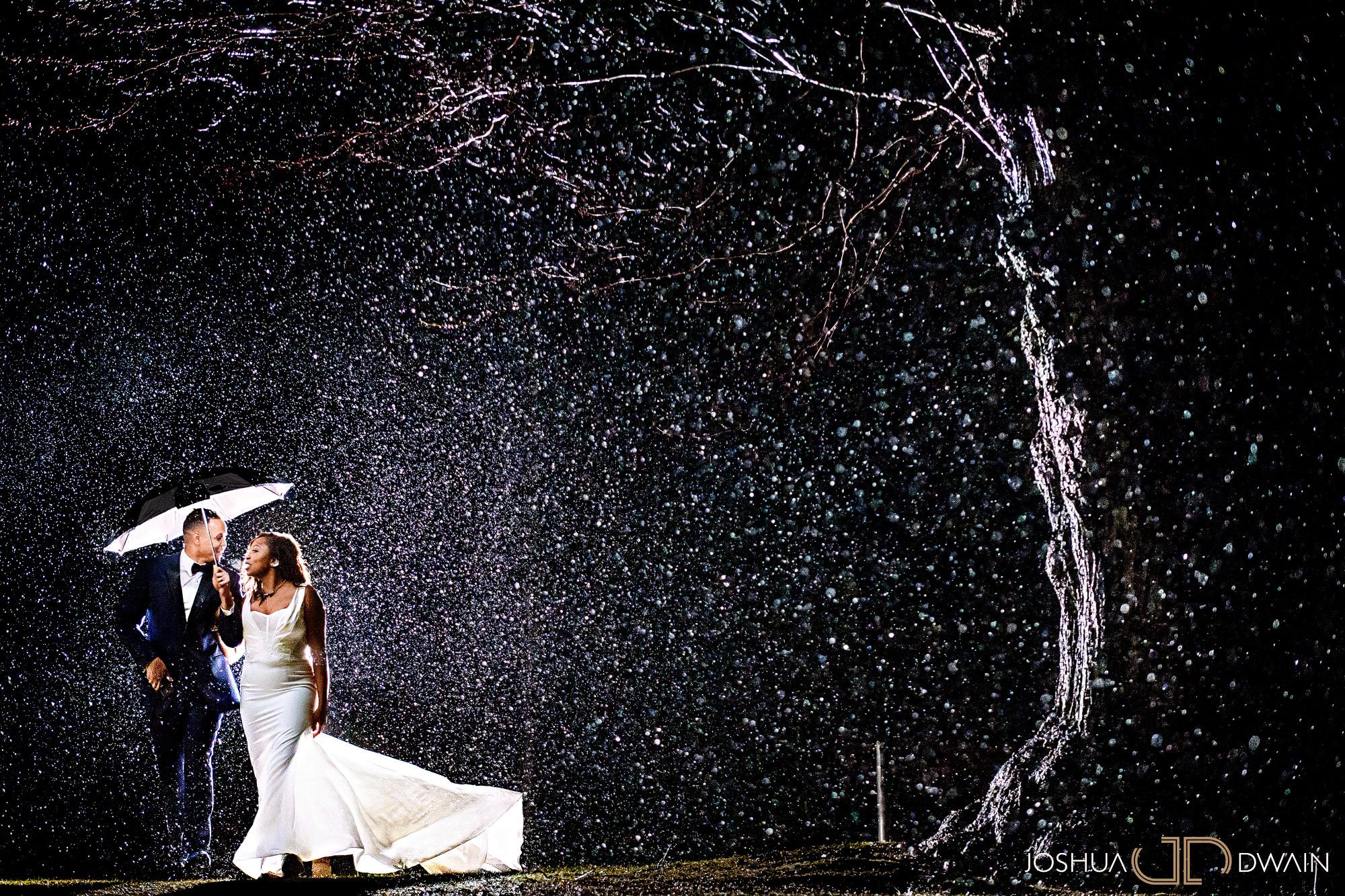 joshua-dwain-weddings-gallery-best-wedding-photographers-us-048