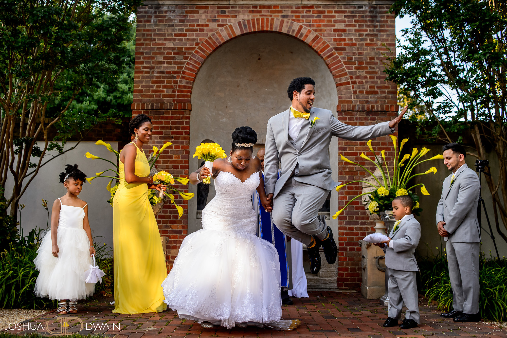 joshua-dwain-weddings-gallery-best-wedding-photographers-us-049