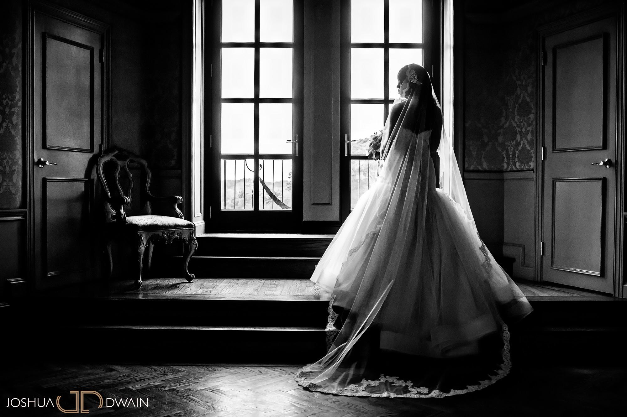 joshua-dwain-weddings-gallery-best-wedding-photographers-us-053