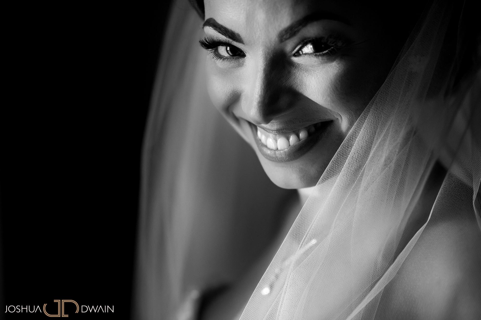 joshua-dwain-weddings-gallery-best-wedding-photographers-us-054