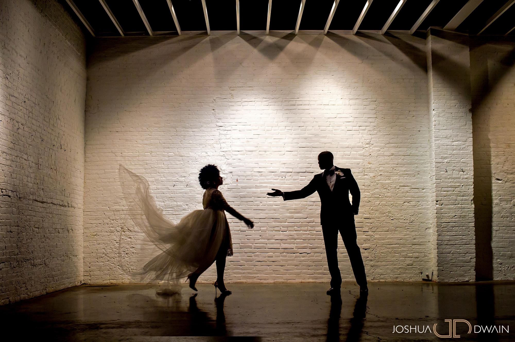 joshua-dwain-weddings-gallery-best-wedding-photographers-us-055