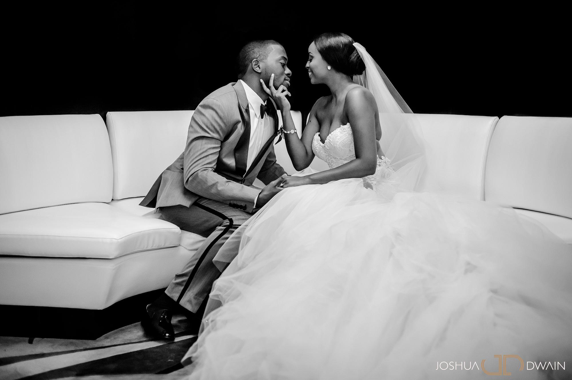 joshua-dwain-weddings-gallery-best-wedding-photographers-us-057