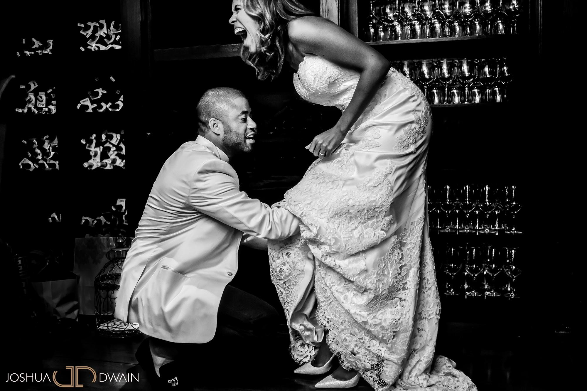 joshua-dwain-weddings-gallery-best-wedding-photographers-us-058