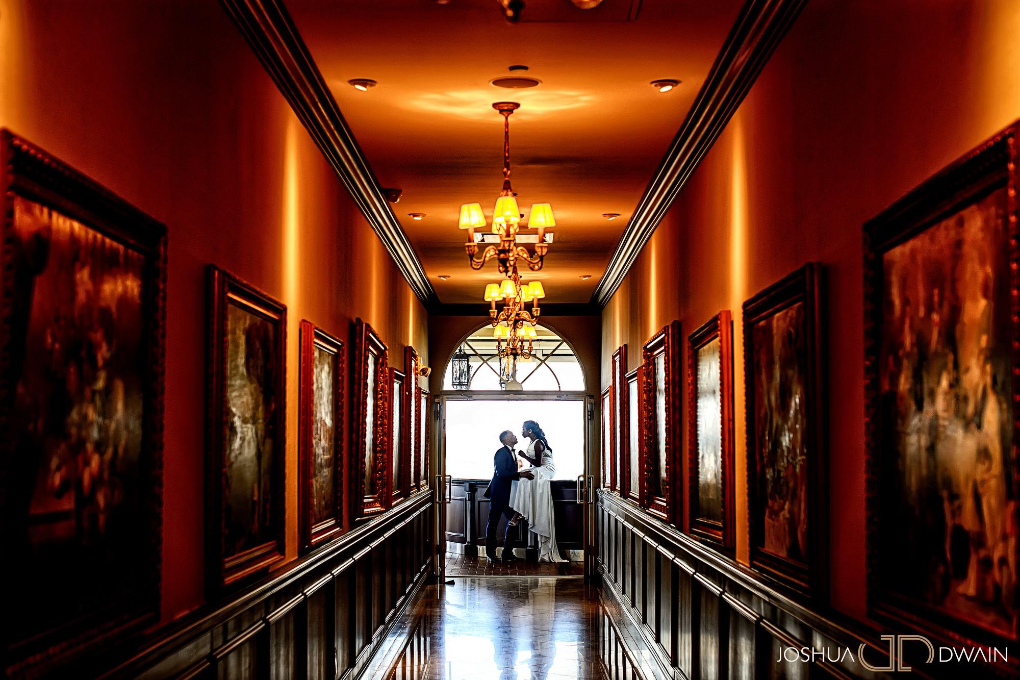joshua-dwain-weddings-gallery-best-wedding-photographers-us-059