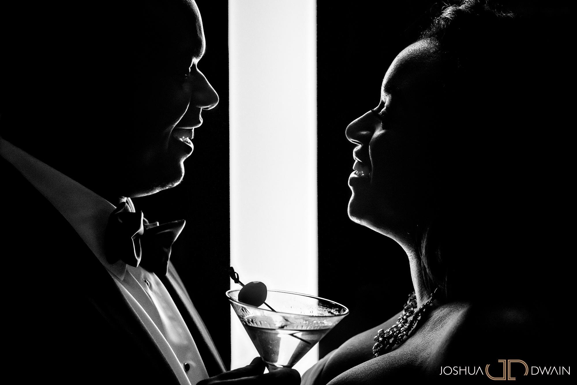 joshua-dwain-weddings-gallery-best-wedding-photographers-us-060