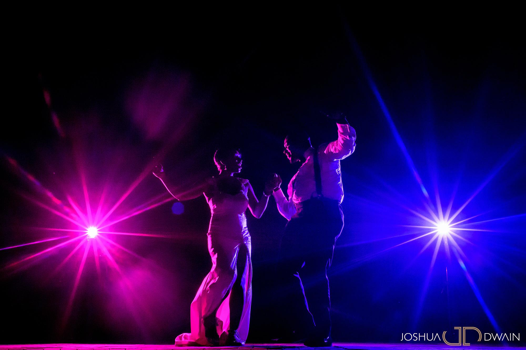 joshua-dwain-weddings-gallery-best-wedding-photographers-us-061