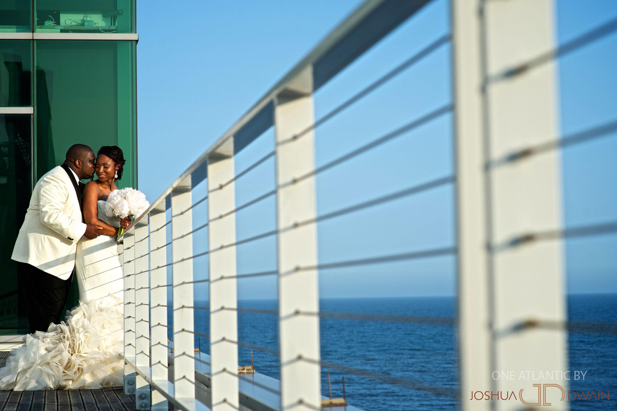 one-atlantic-venue-joshua-dwain-photography-003