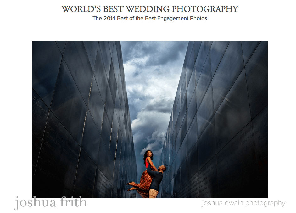 worlds-best-of-the-best-joshua-dwain-engagement-photos