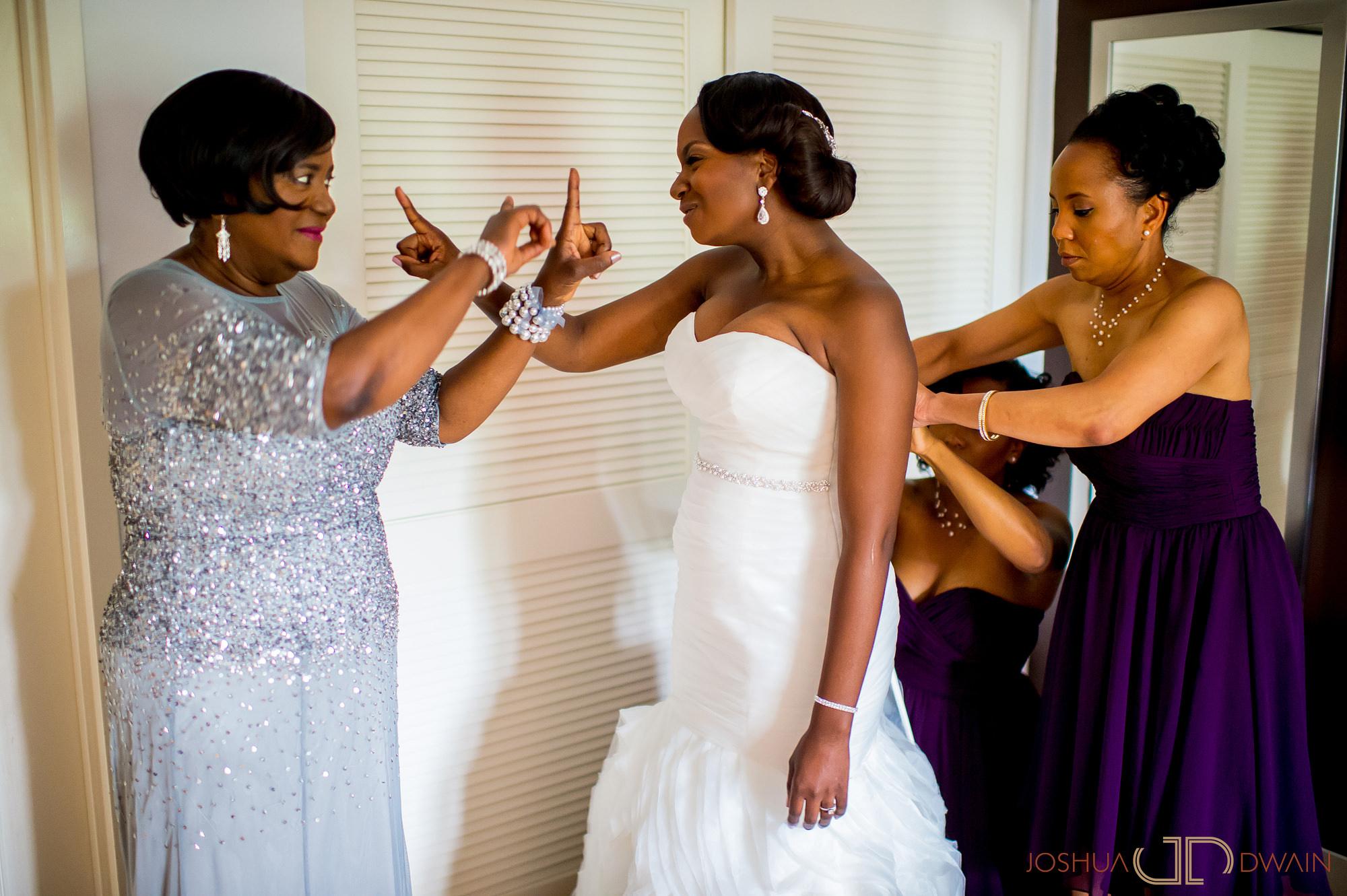 anna-edwin-010-stone-house-warren-new-jersey-wedding-photographer-joshua-dwain