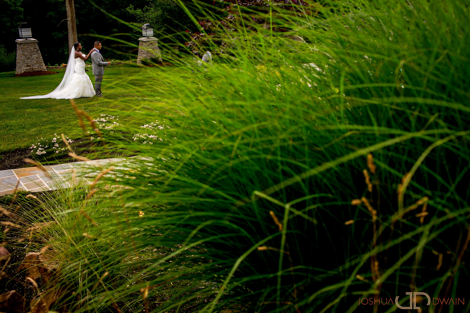 anna-edwin-012-stone-house-warren-new-jersey-wedding-photographer-joshua-dwain