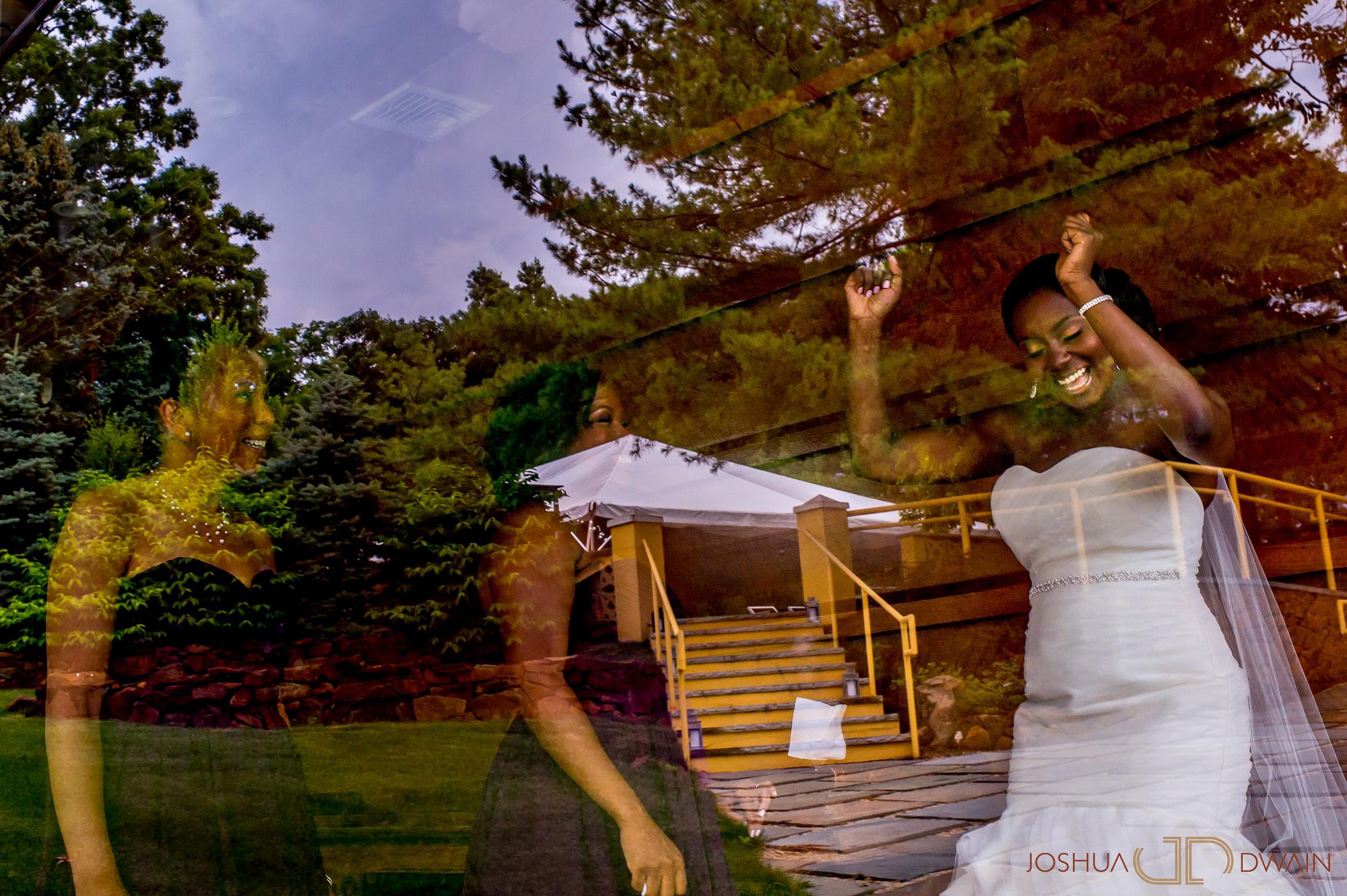 anna-edwin-014-stone-house-warren-new-jersey-wedding-photographer-joshua-dwain