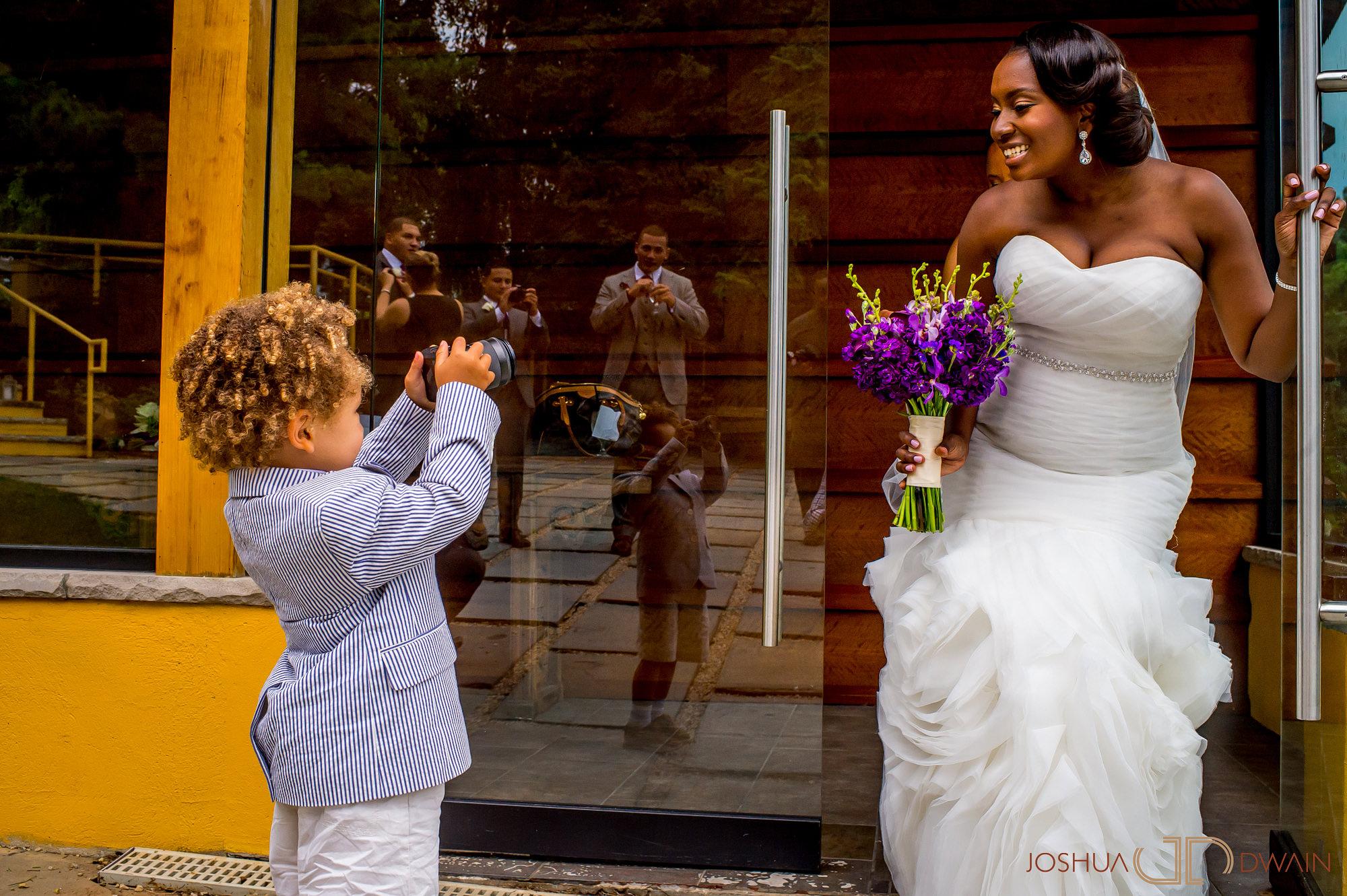 anna-edwin-015-stone-house-warren-new-jersey-wedding-photographer-joshua-dwain
